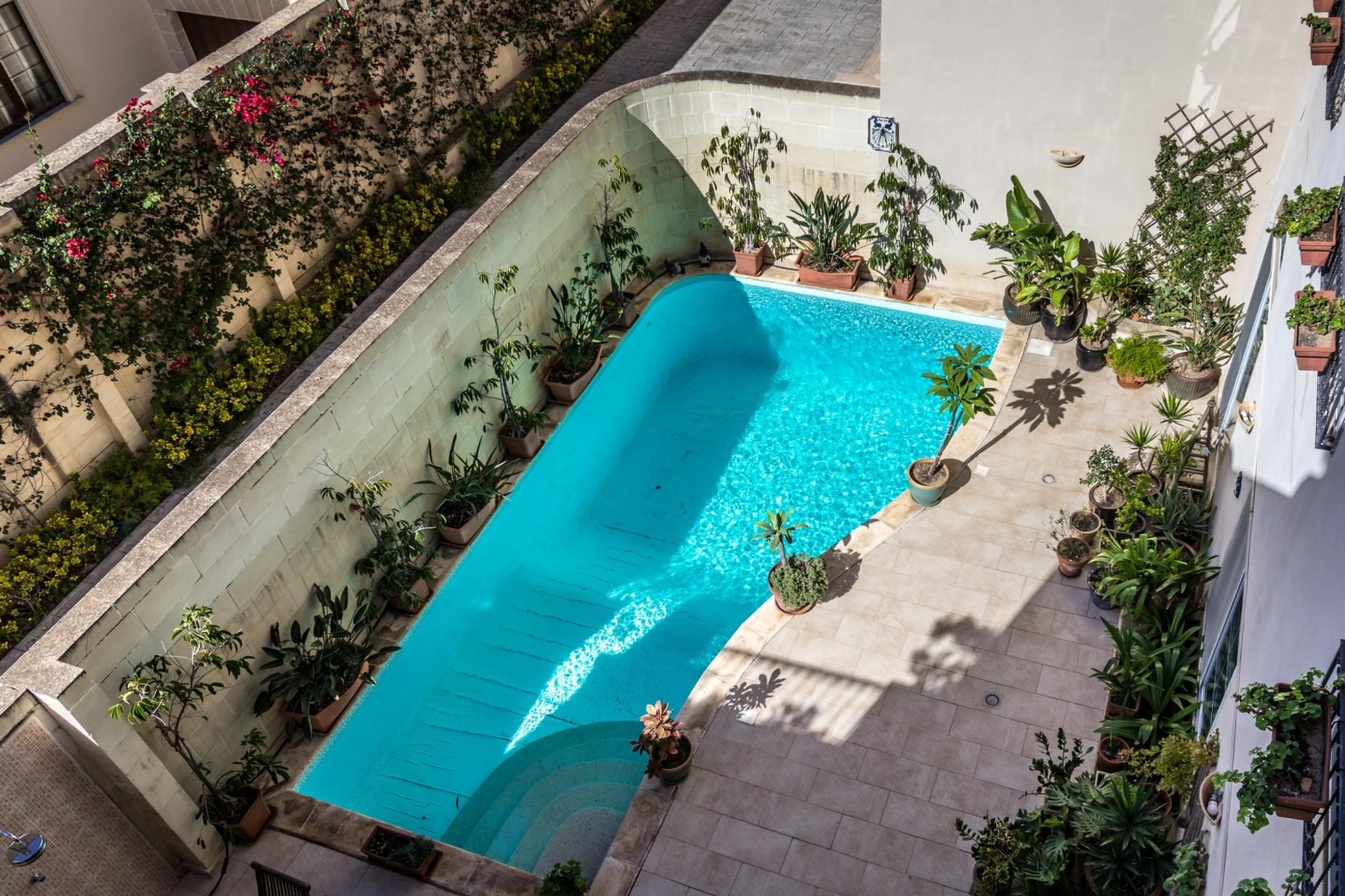 4 bed Villa For Sale in Balzan, Balzan - thumb 18