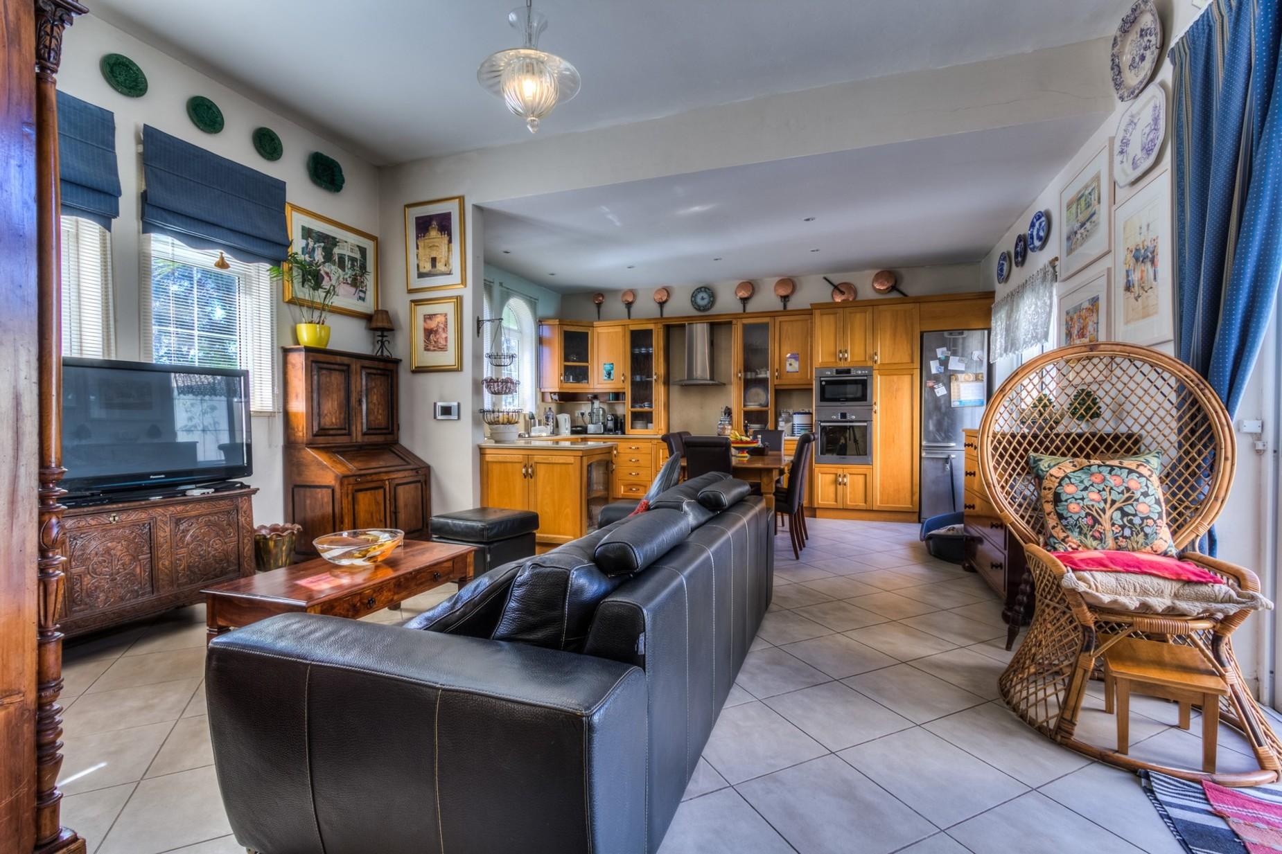 4 bed Villa For Sale in Balzan, Balzan - thumb 7