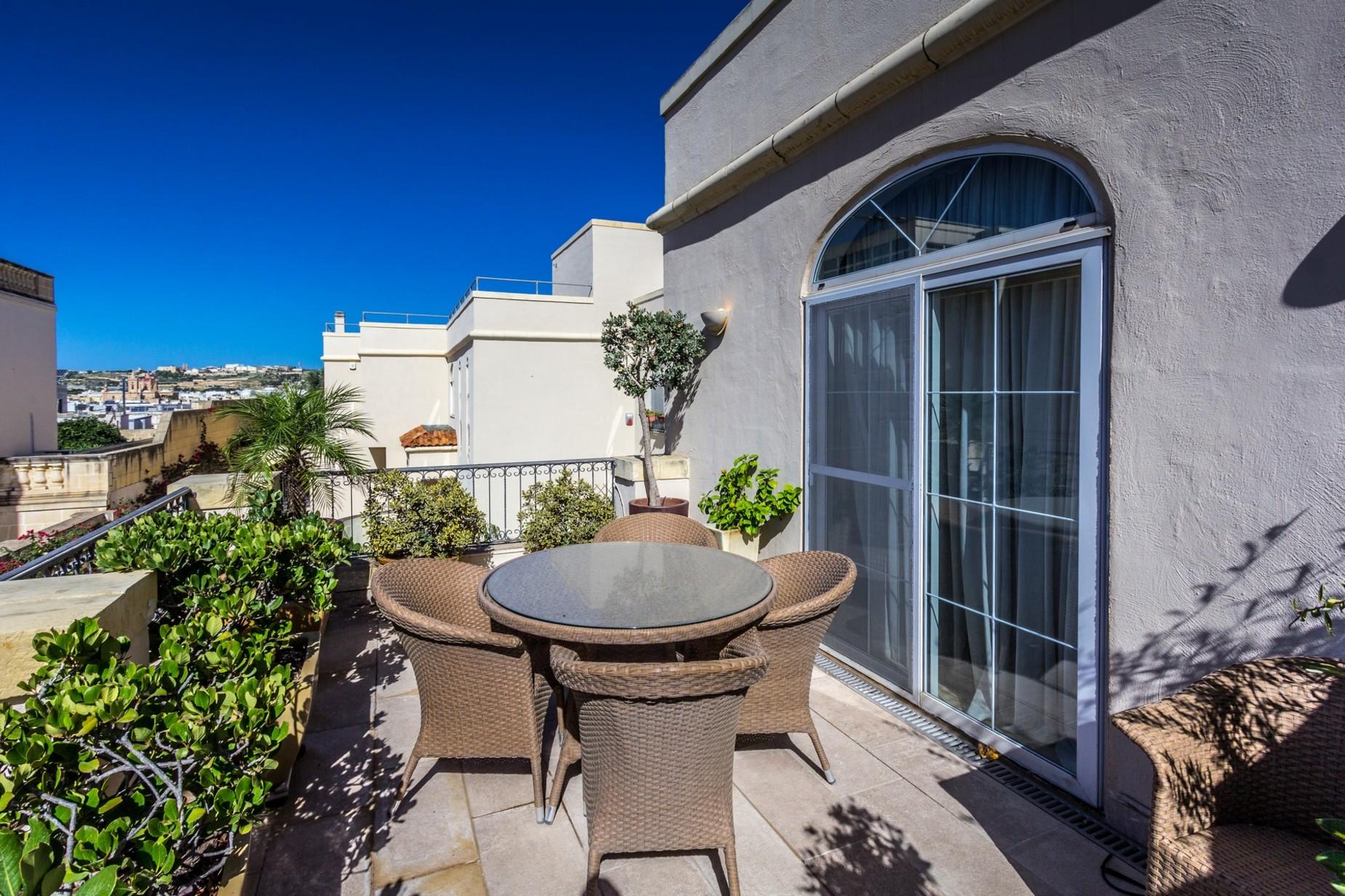 4 bed Villa For Sale in Balzan, Balzan - thumb 12