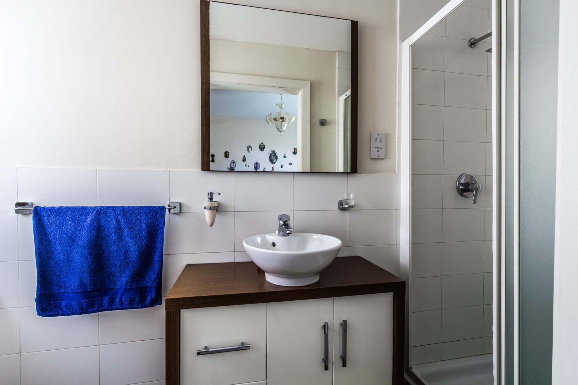 4 bed Villa For Sale in Balzan, Balzan - thumb 11