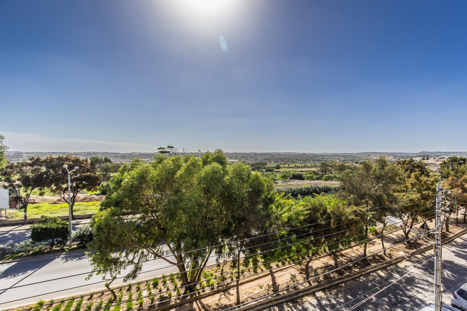 4 bed Villa For Sale in Balzan, Balzan - thumb 17