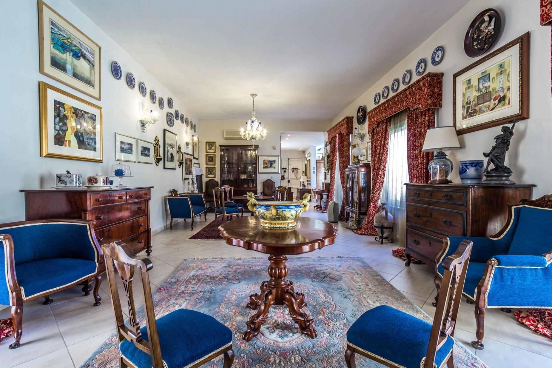 4 bed Villa For Sale in Balzan, Balzan - thumb 2