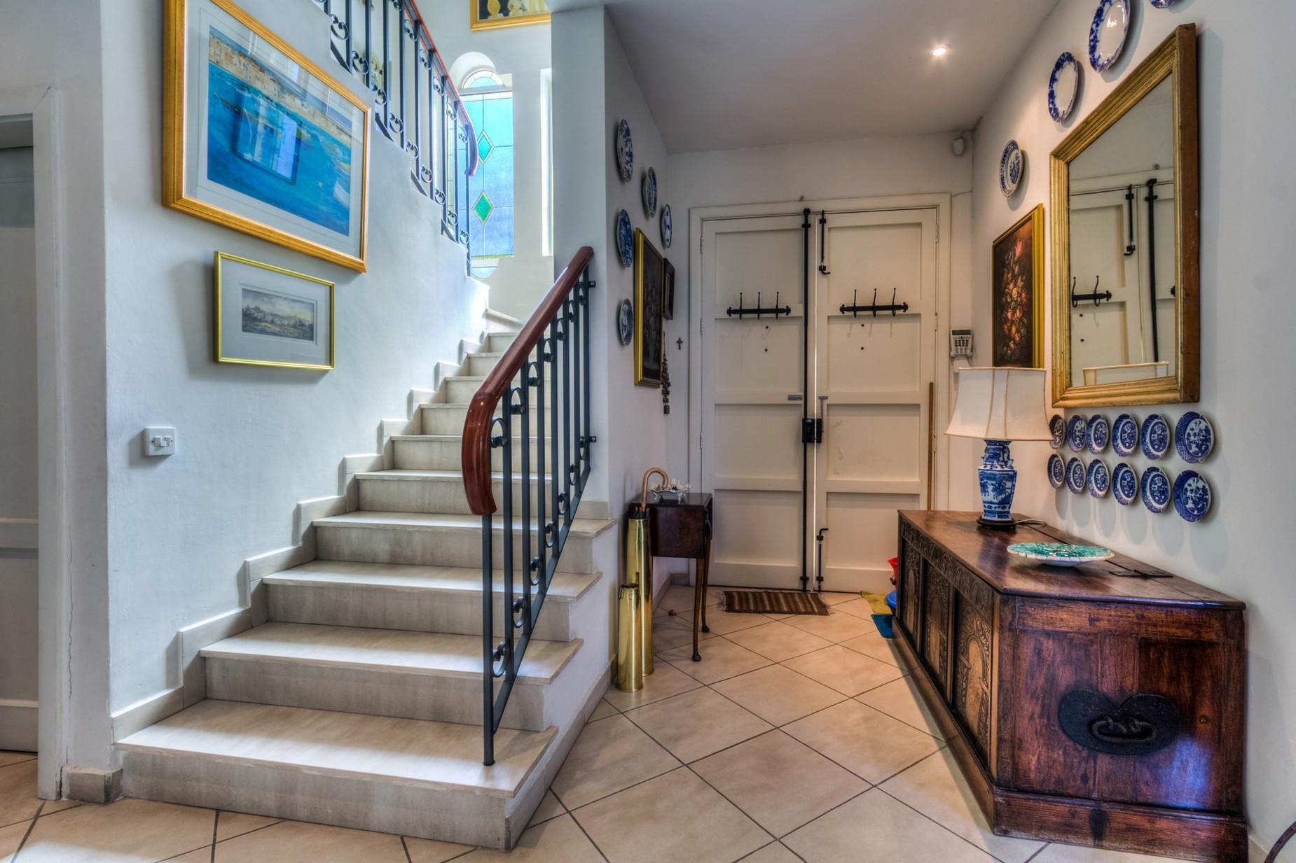 4 bed Villa For Sale in Balzan, Balzan - thumb 8