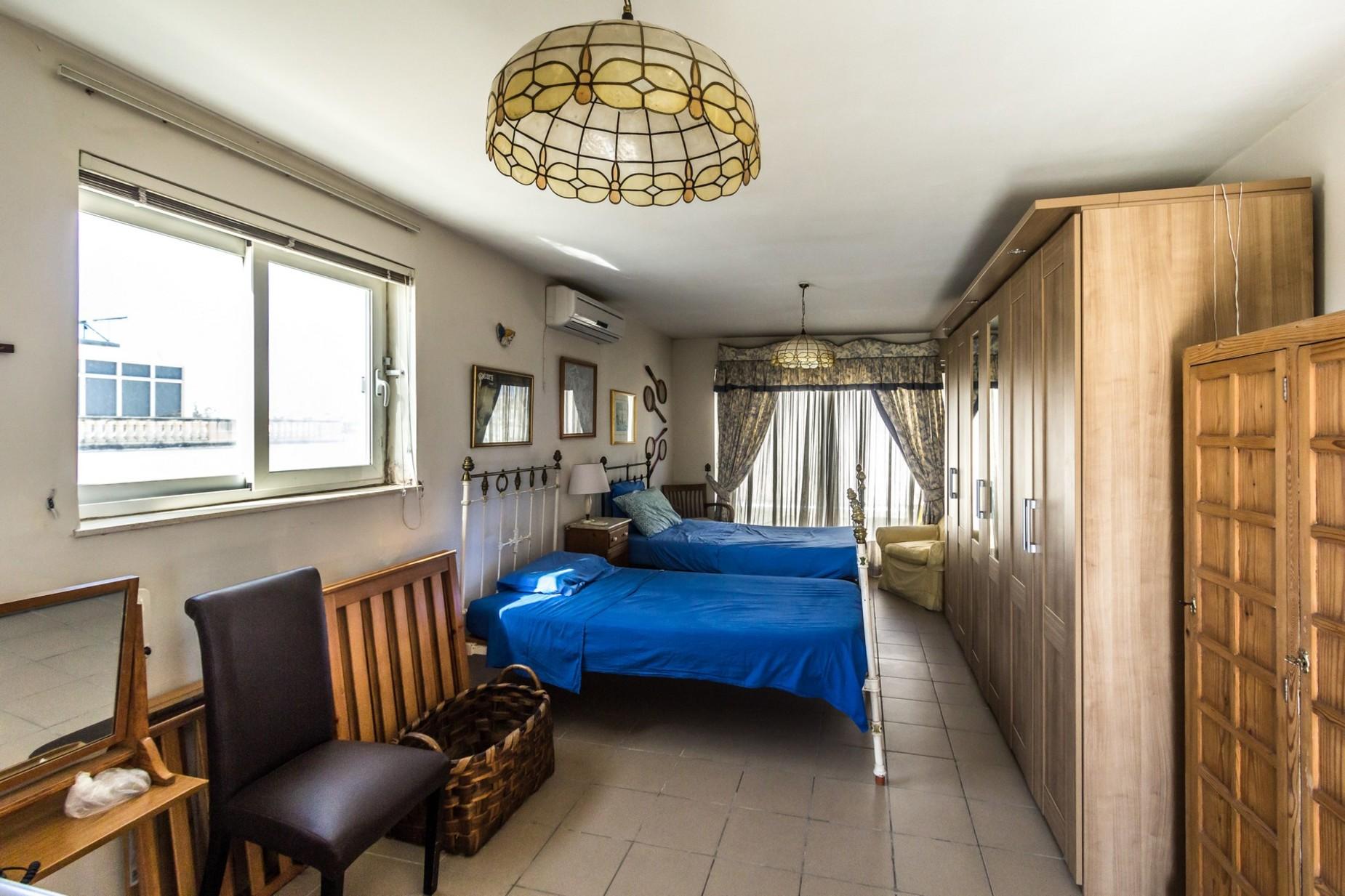 4 bed Villa For Sale in Balzan, Balzan - thumb 14