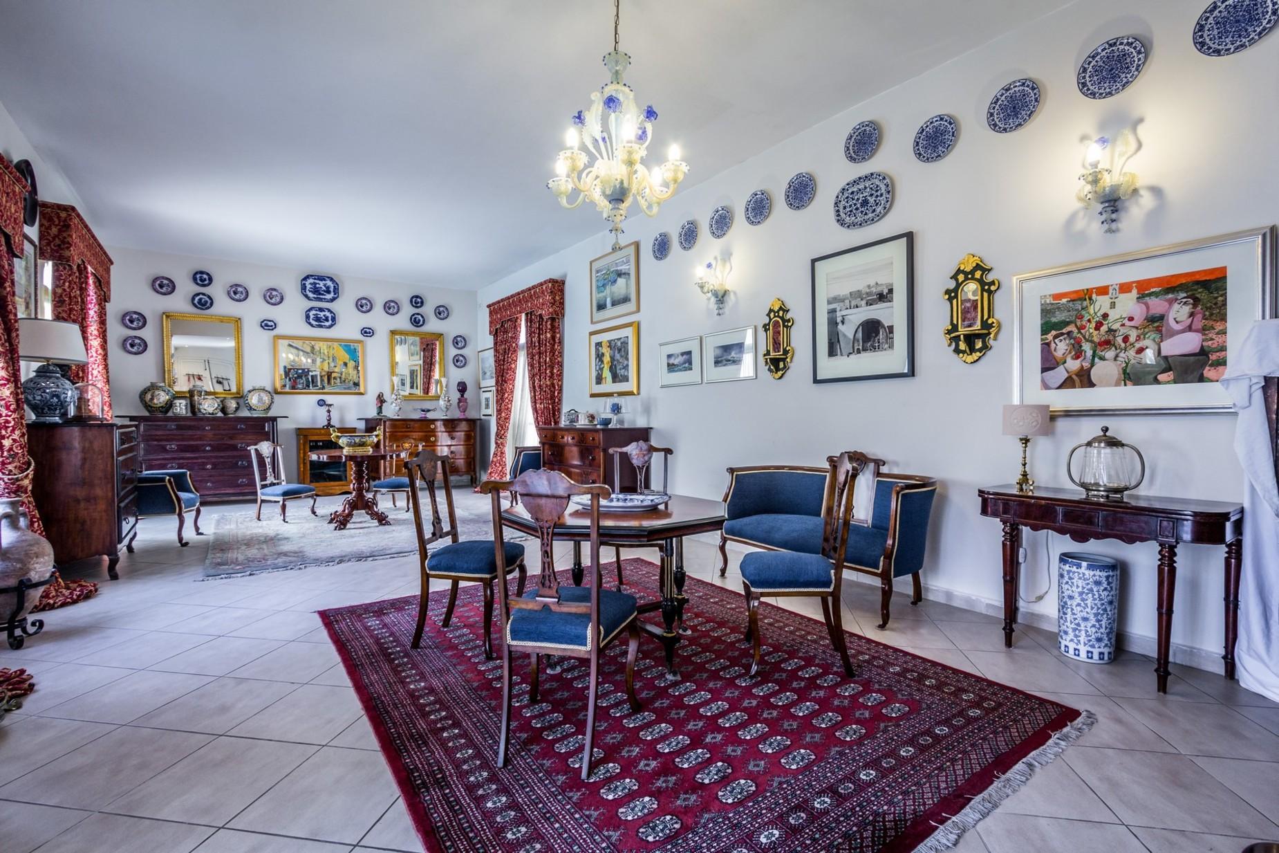 4 bed Villa For Sale in Balzan, Balzan - thumb 3