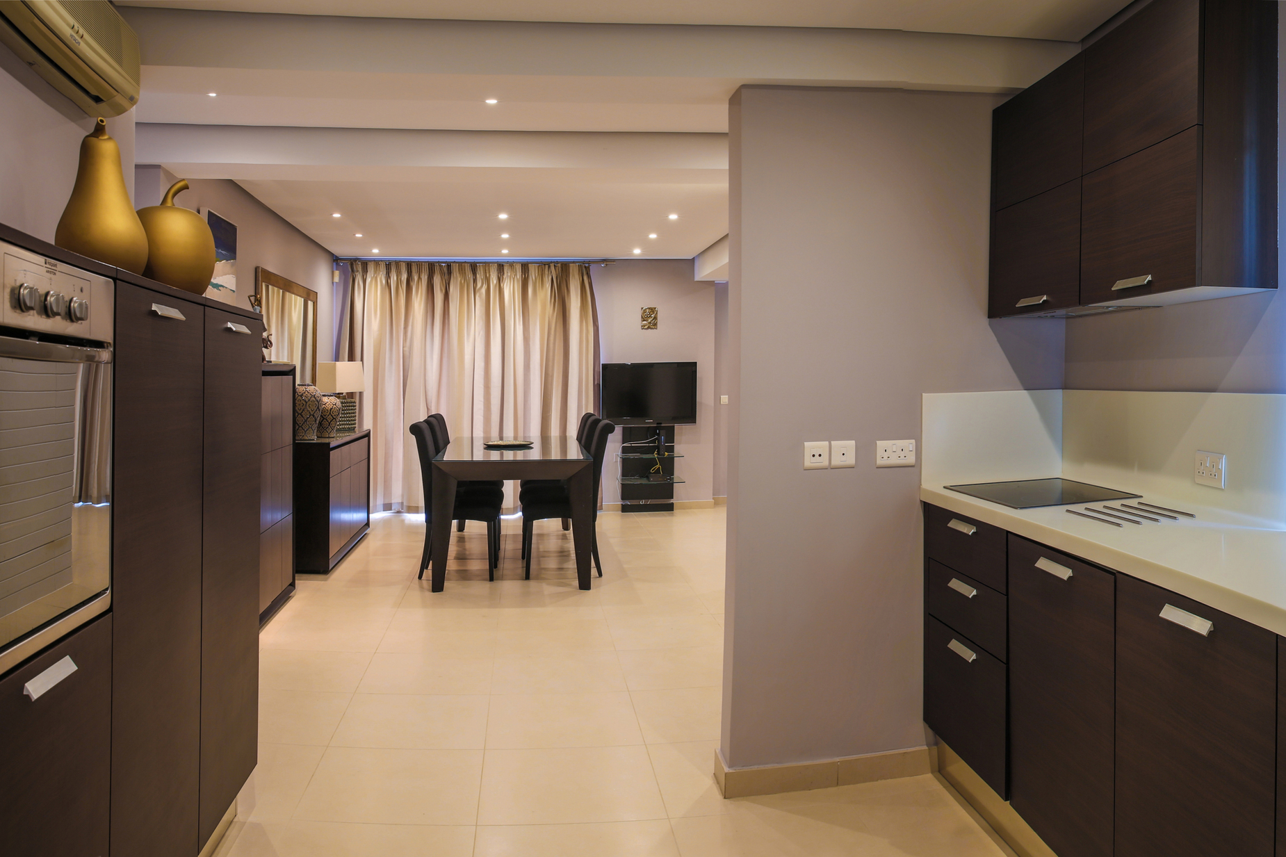 2 bed Apartment For Sale in Madliena, Madliena - thumb 27