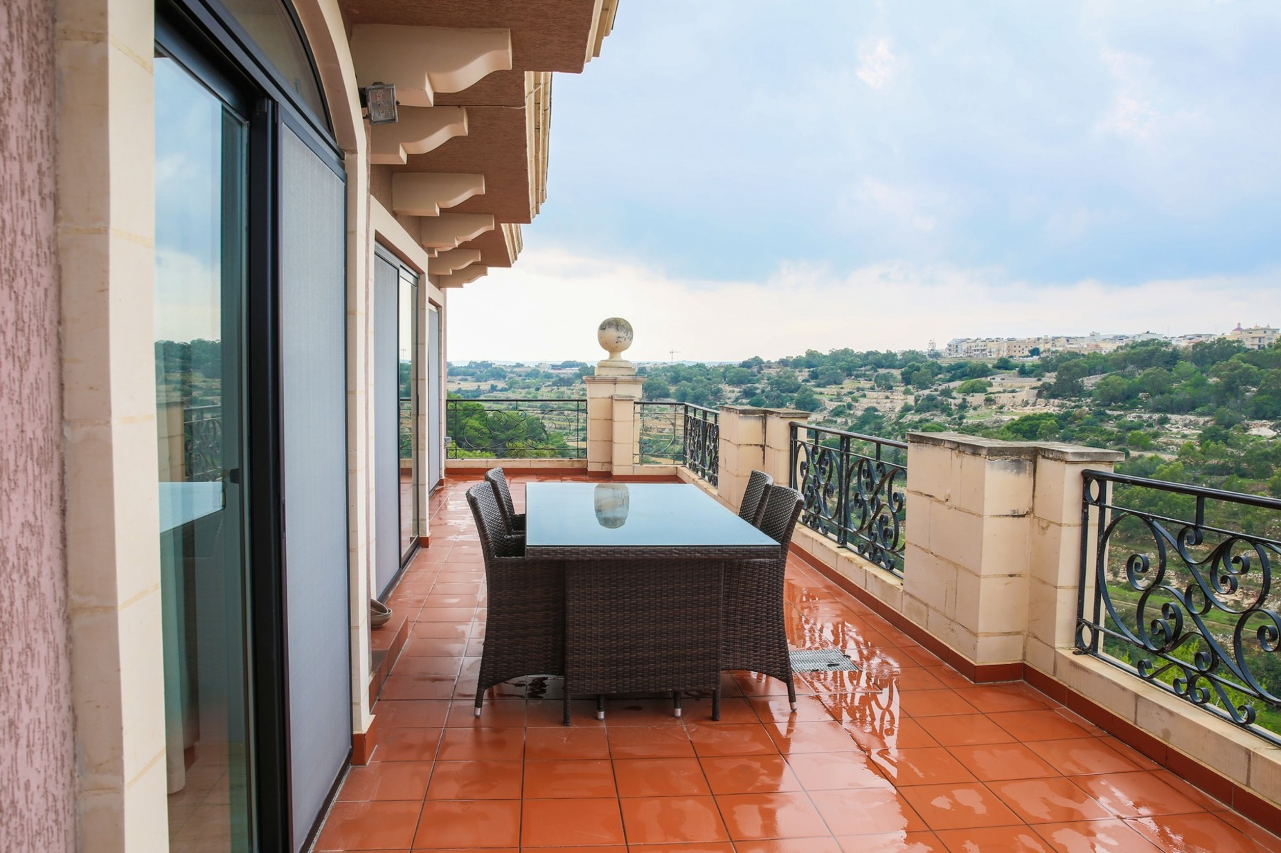 2 bed Apartment For Sale in Madliena, Madliena - thumb 2