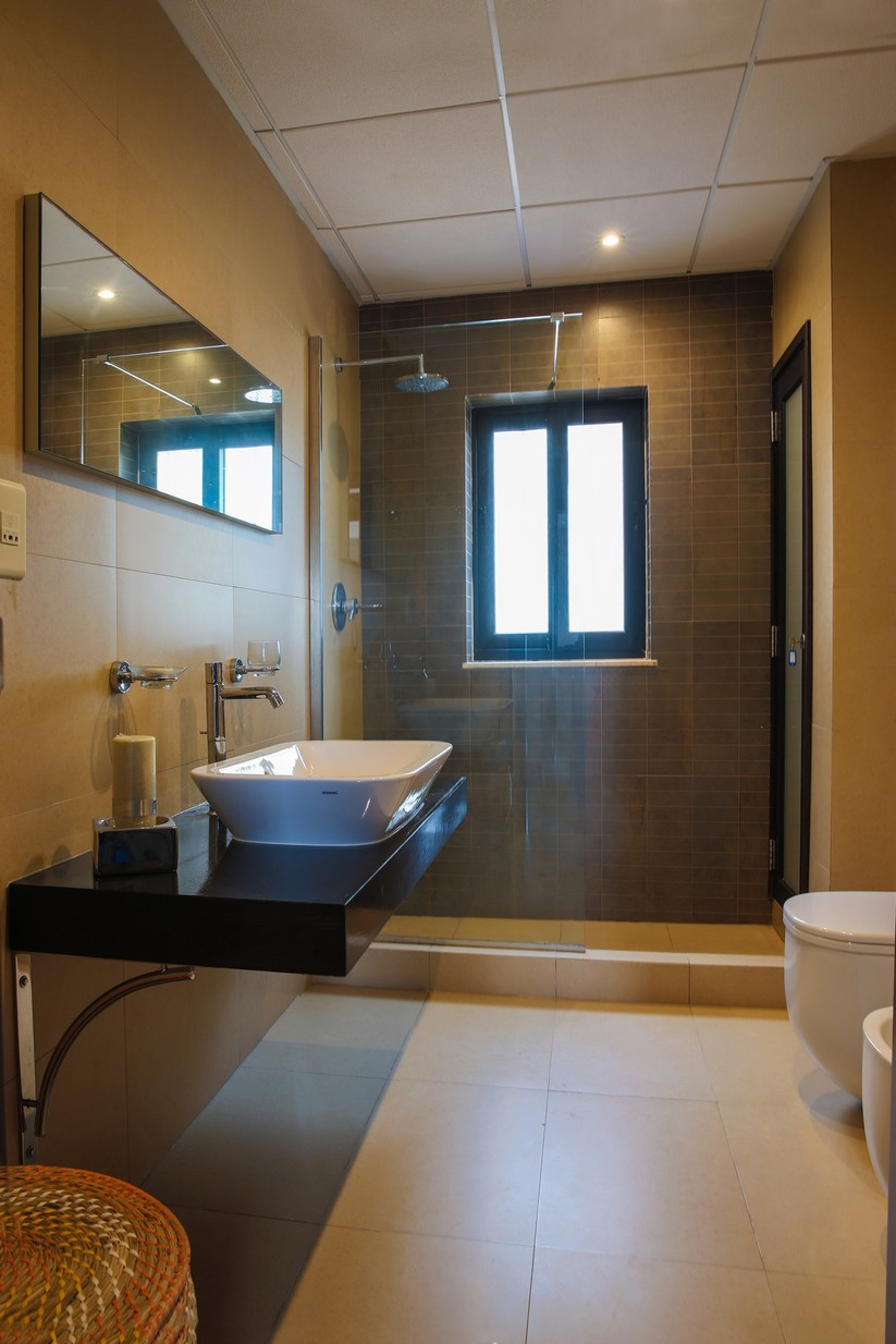 2 bed Apartment For Sale in Madliena, Madliena - thumb 13