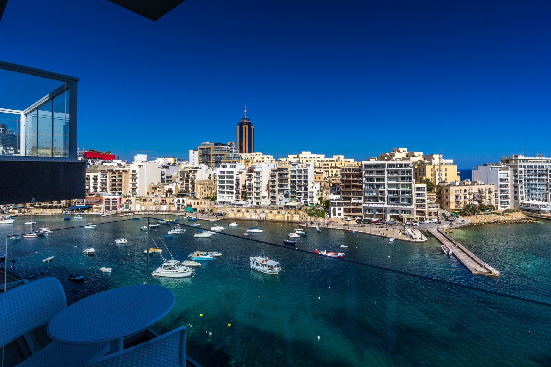 2 bed Penthouse For Rent in St Julian's, St Julian's - thumb 15