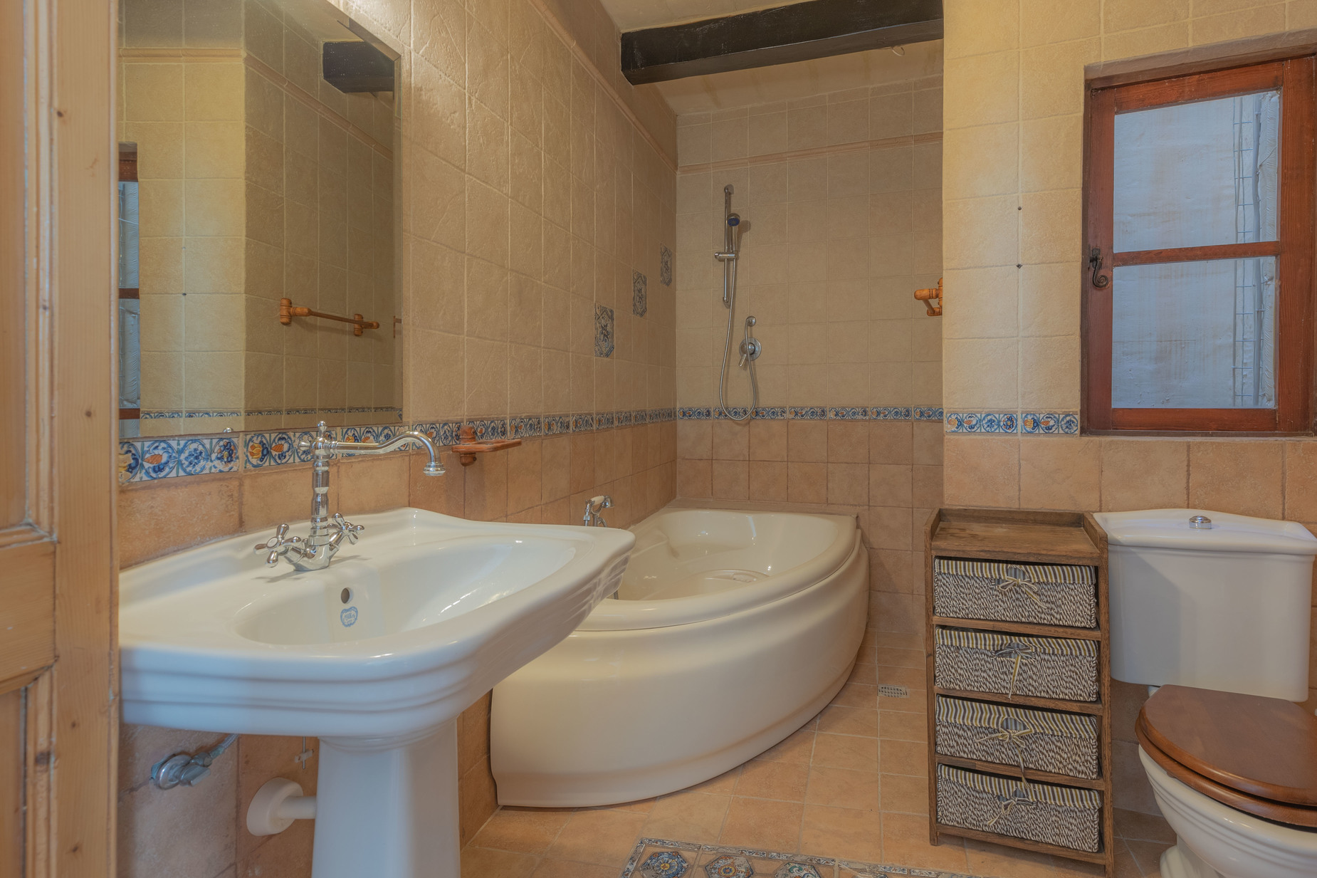 3 bed Town House For Rent in Lija, Lija - thumb 30