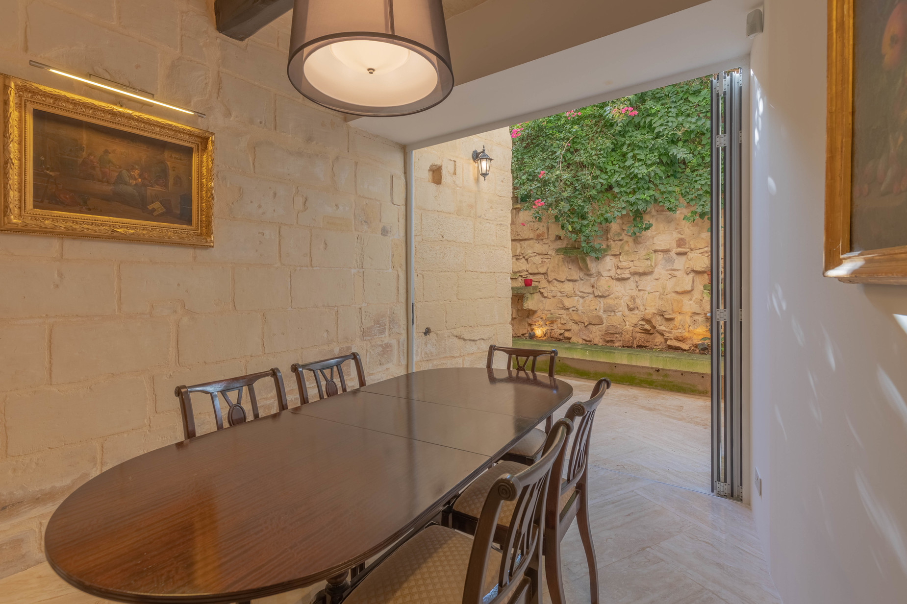 3 bed Town House For Rent in Lija, Lija - thumb 19