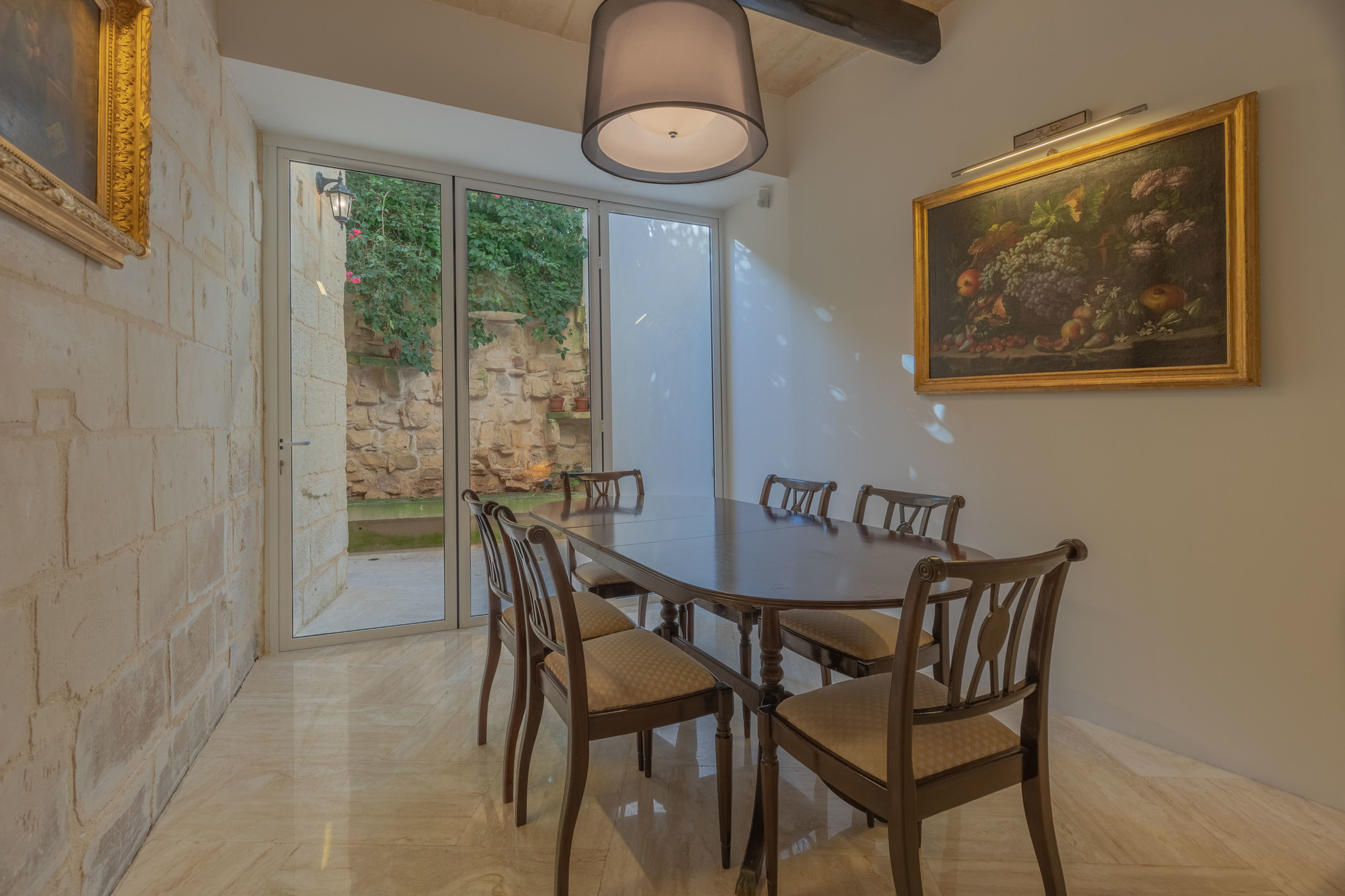 3 bed Town House For Rent in Lija, Lija - thumb 18