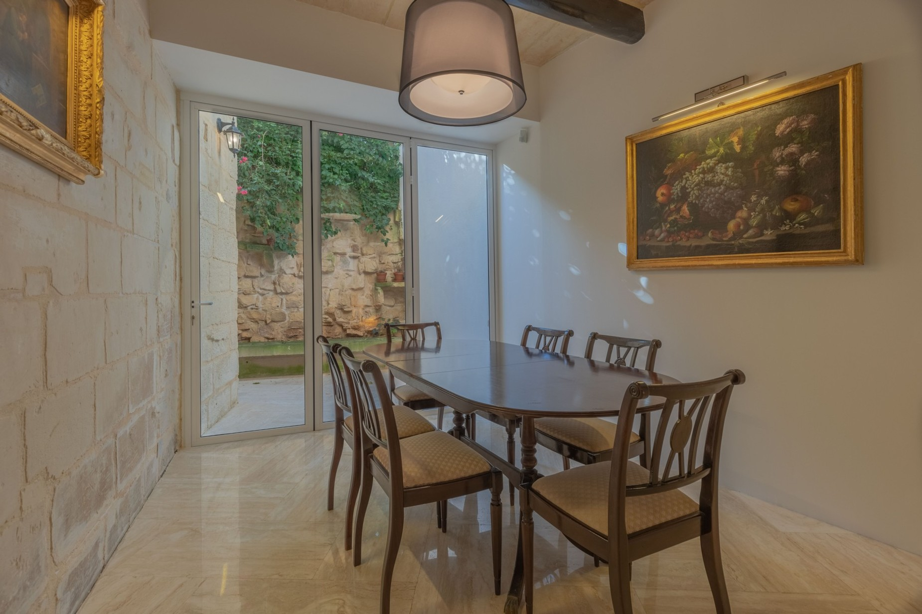 3 bed Town House For Rent in Lija, Lija - thumb 11