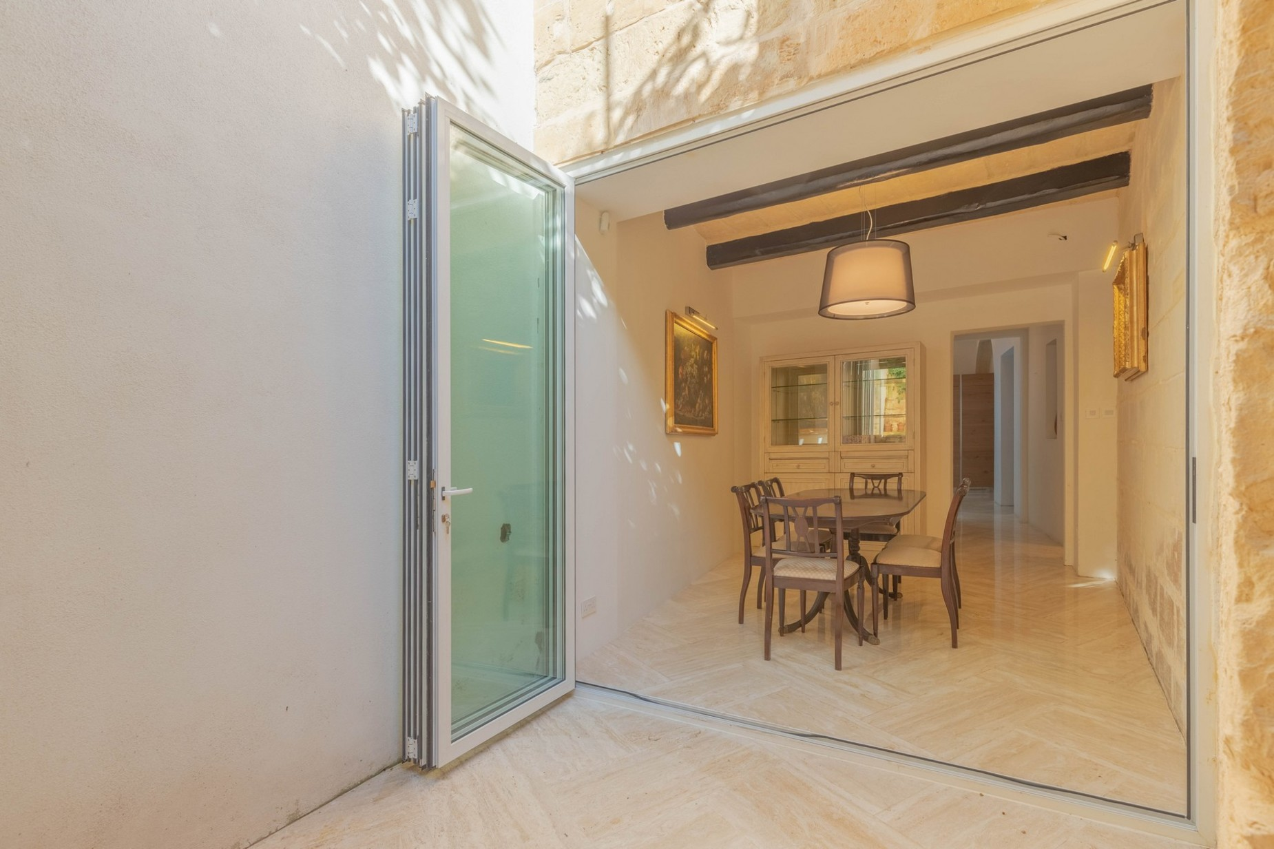 3 bed Town House For Rent in Lija, Lija - thumb 13