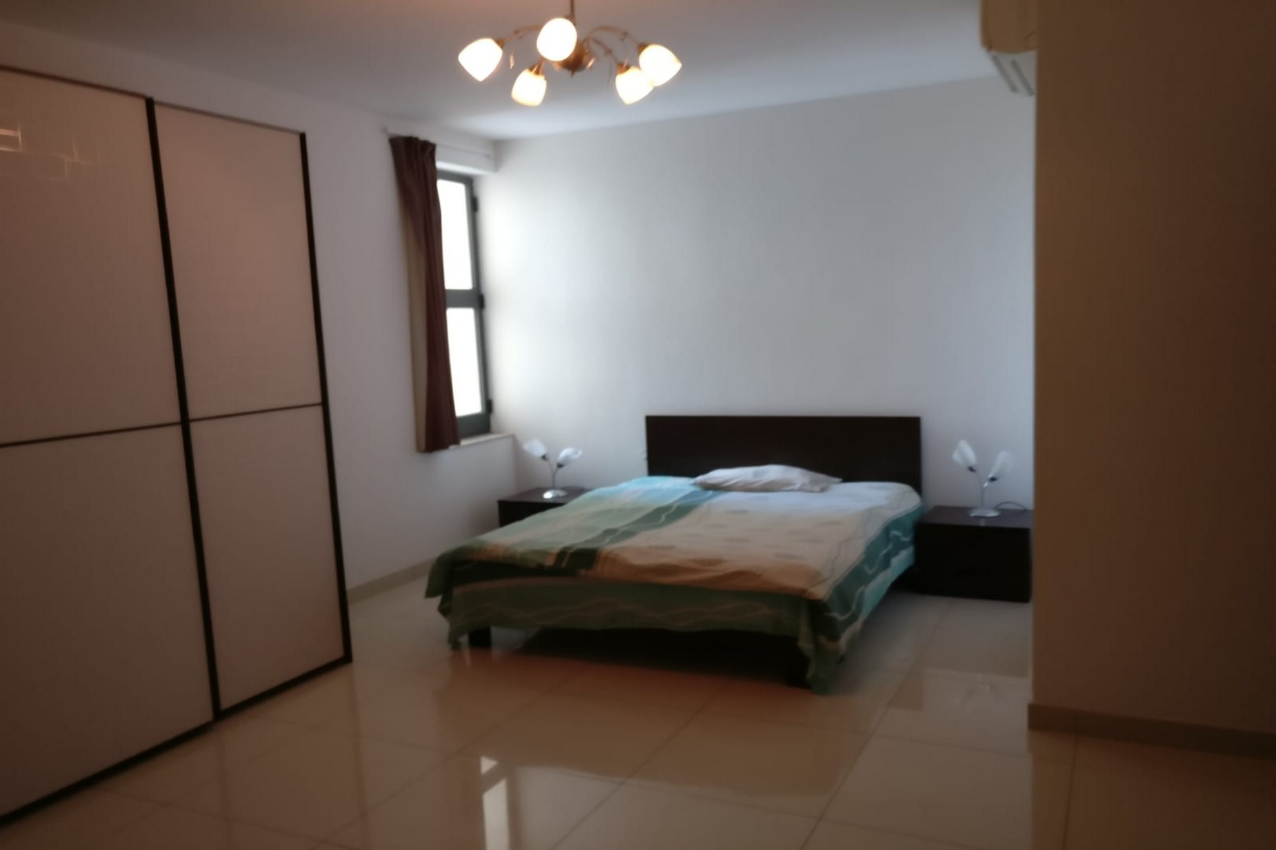 3 bed Apartment For Rent in Gzira, Gzira - thumb 4