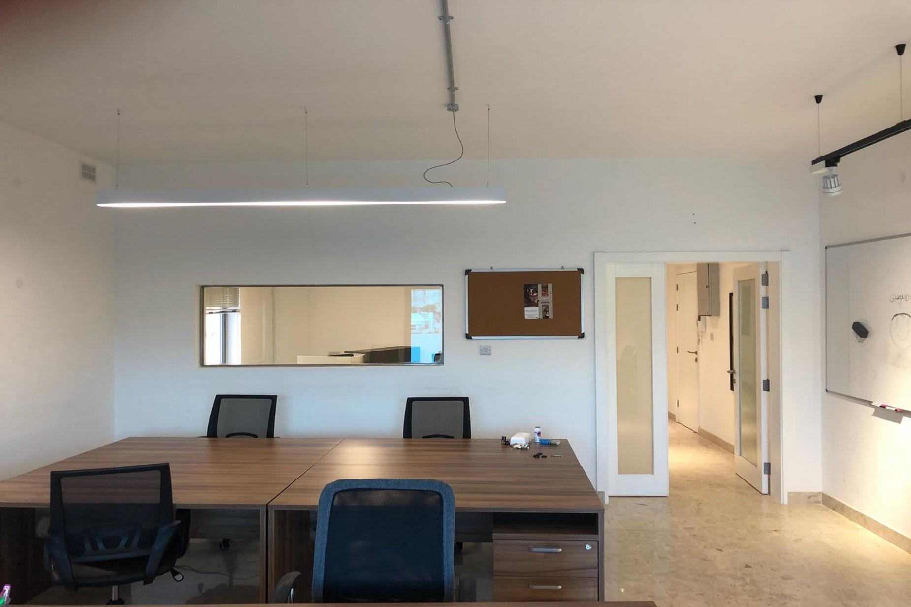 0 bed Office For Rent in Pieta, Pieta - thumb 4