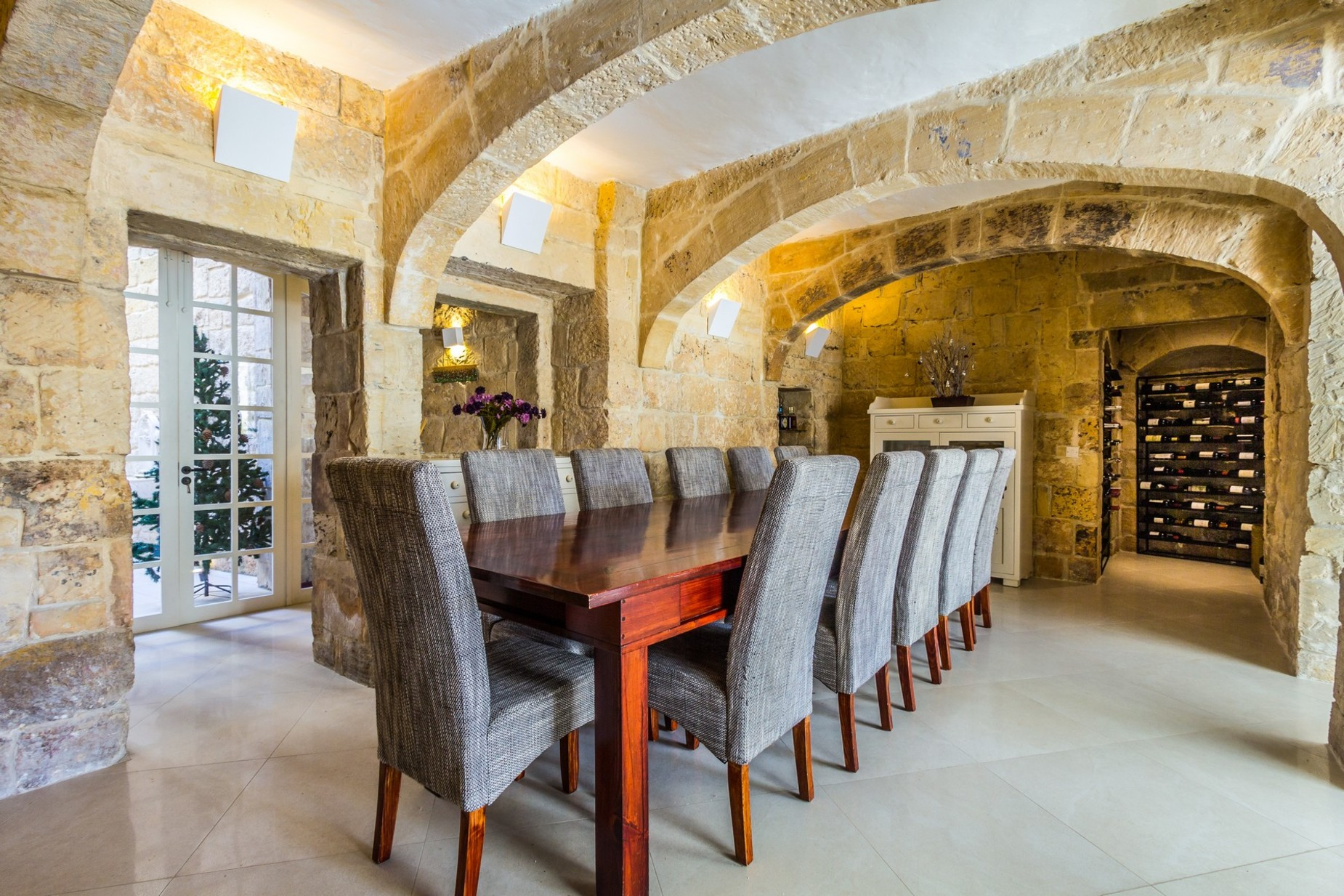 3 bed House of Character For Sale in Tarxien, Tarxien - thumb 6