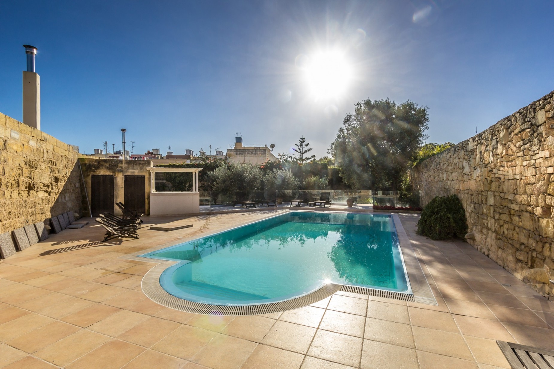 3 bed House of Character For Sale in Tarxien, Tarxien - thumb 11