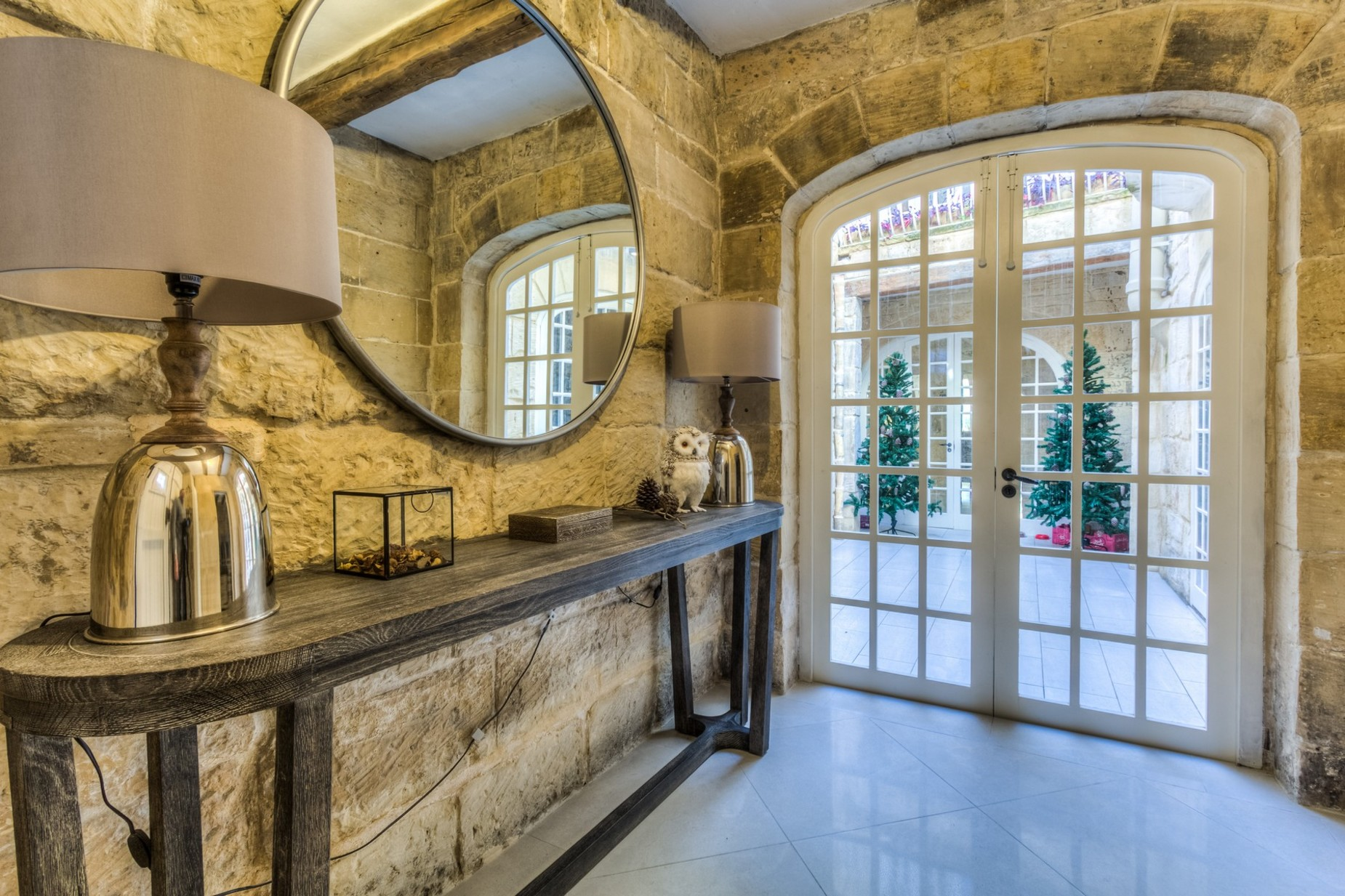 3 bed House of Character For Sale in Tarxien, Tarxien - thumb 8