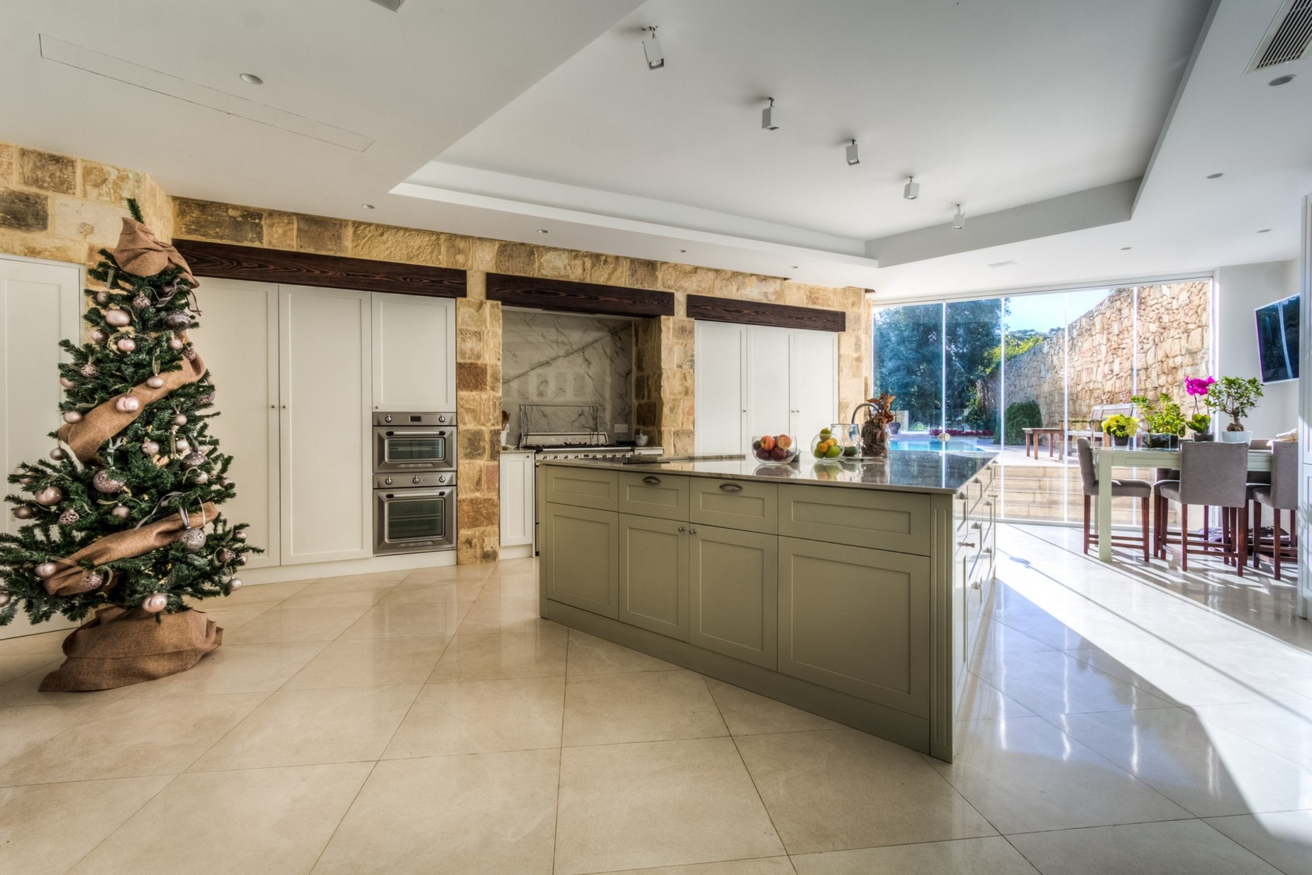 3 bed House of Character For Sale in Tarxien, Tarxien - thumb 3