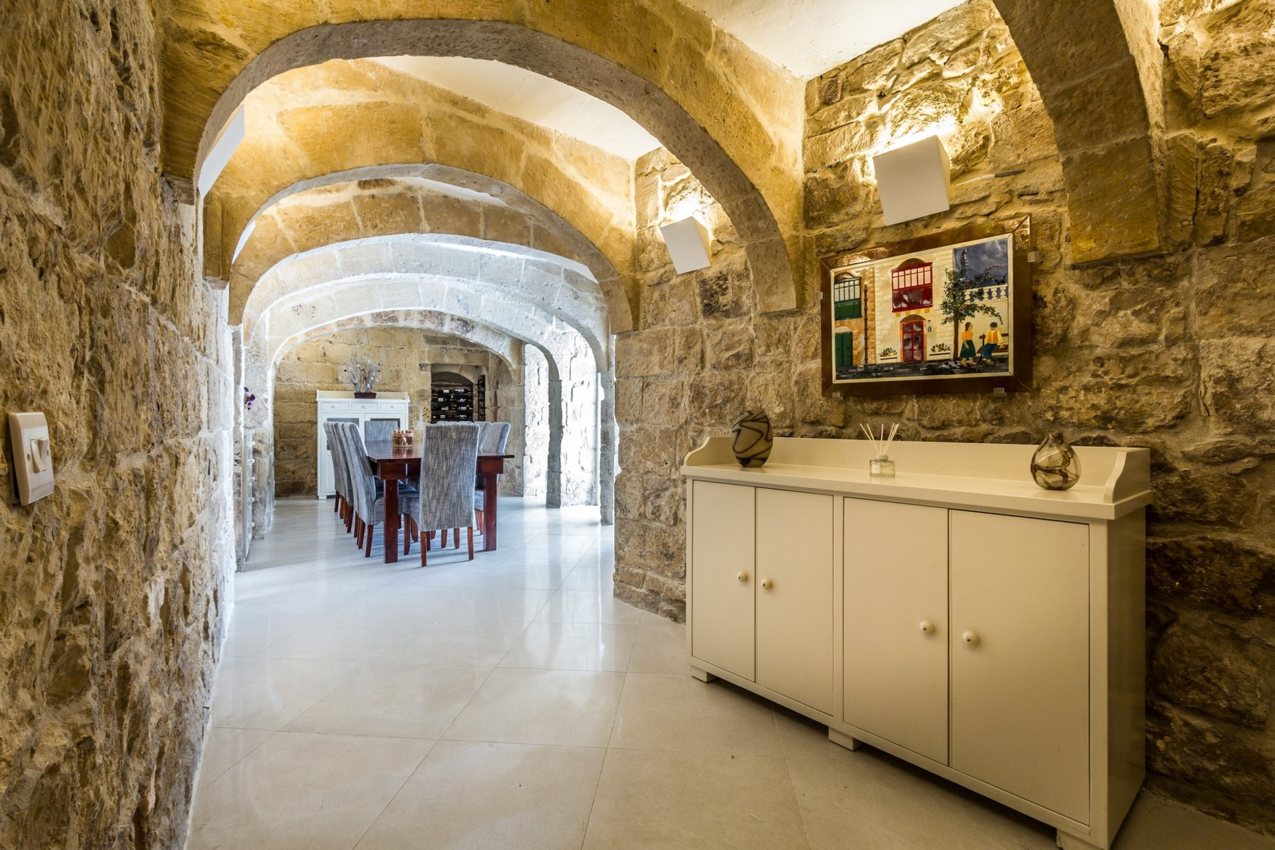 3 bed House of Character For Sale in Tarxien, Tarxien - thumb 7