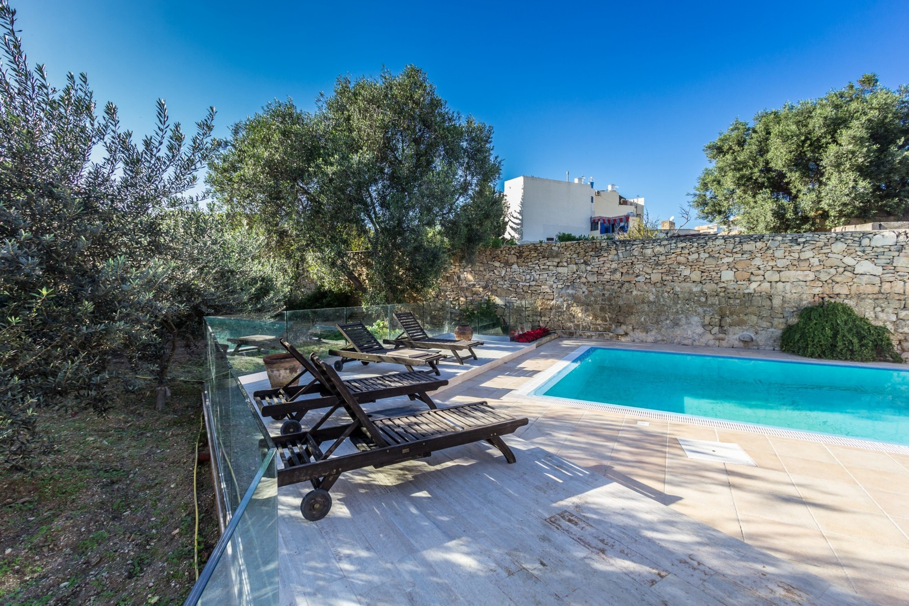 3 bed House of Character For Sale in Tarxien, Tarxien - thumb 12