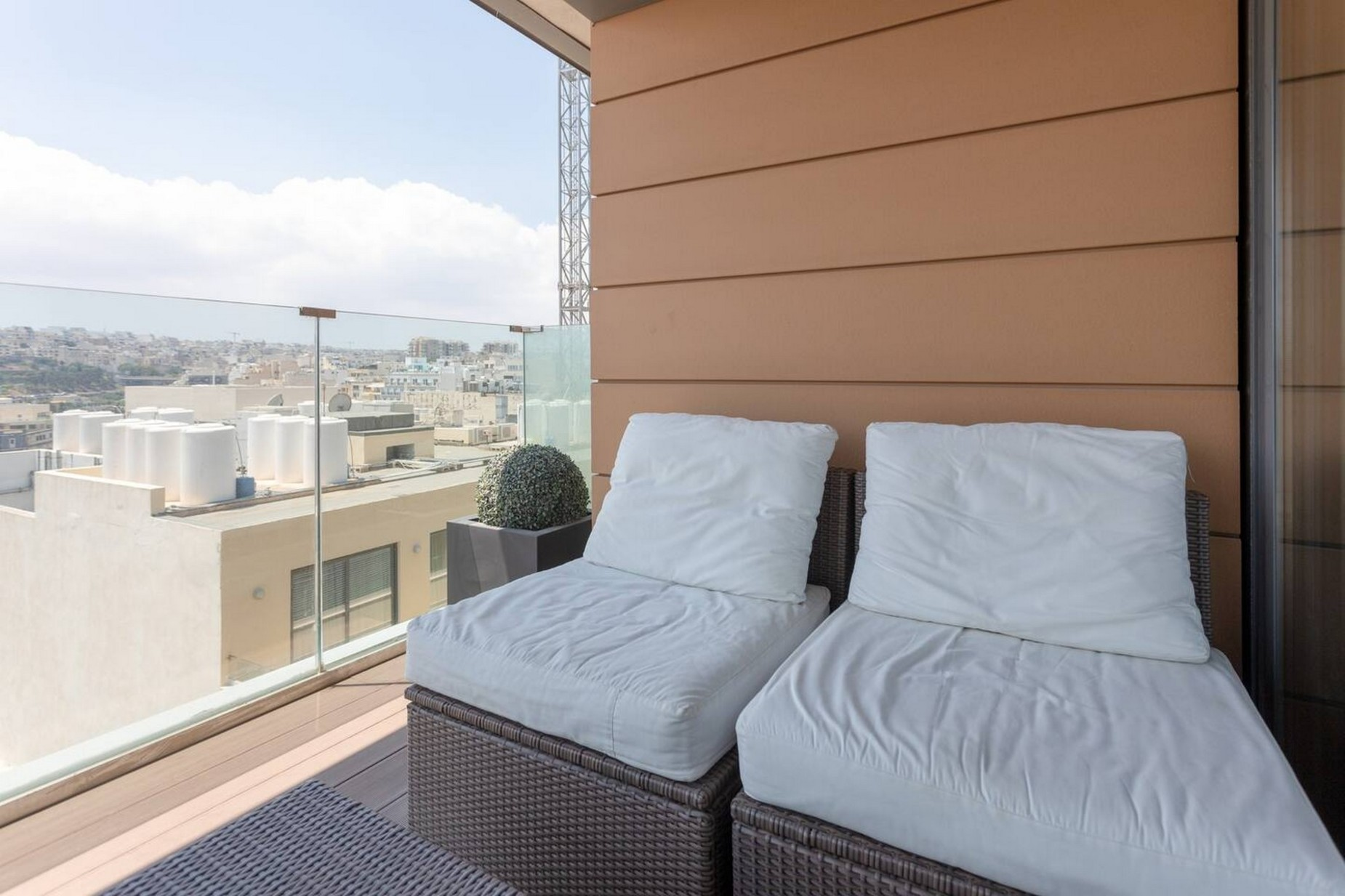1 bed Apartment For Sale in St Julian's, St Julian's - thumb 15