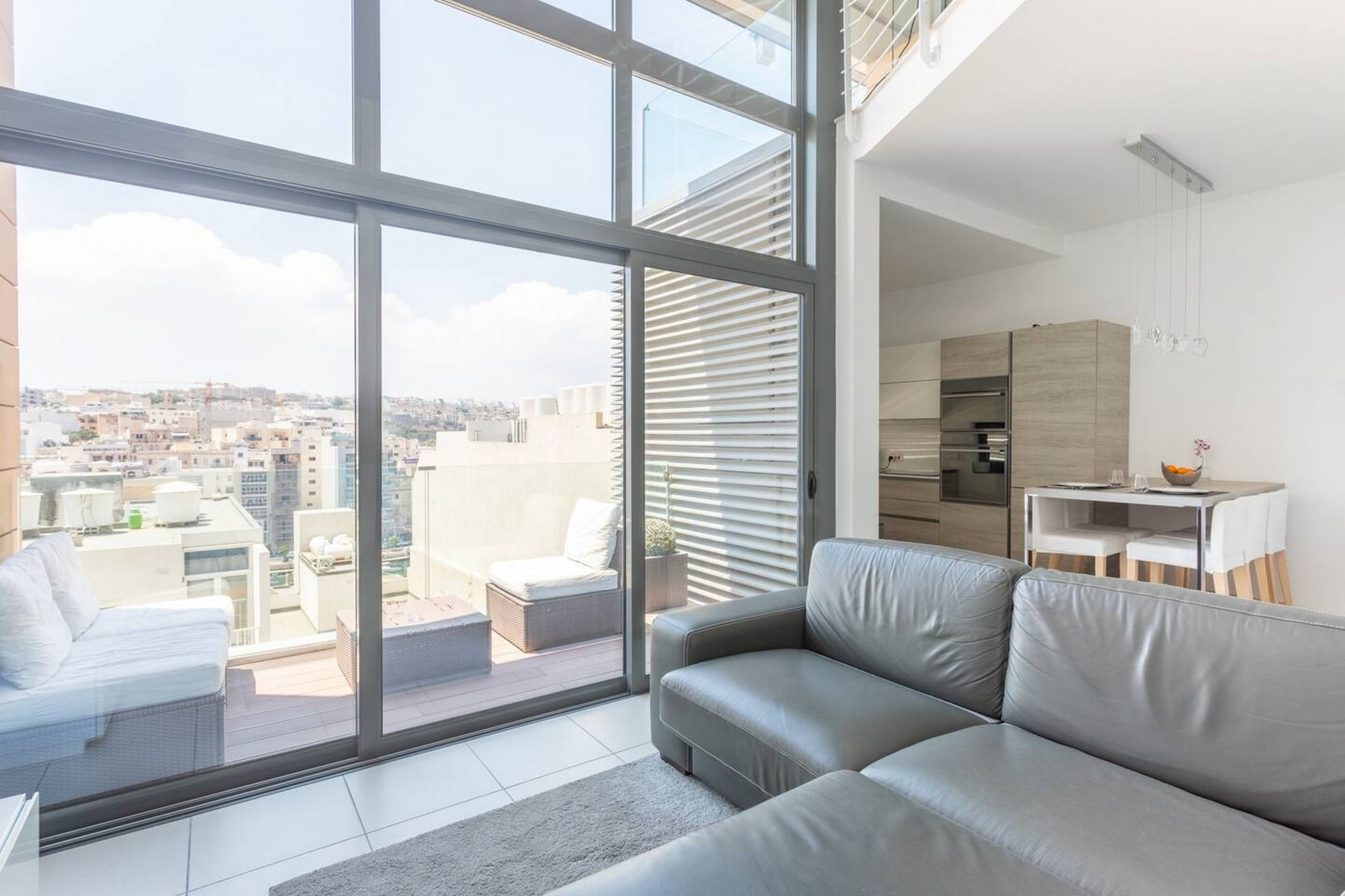 1 bed Apartment For Sale in St Julian's, St Julian's - thumb 4