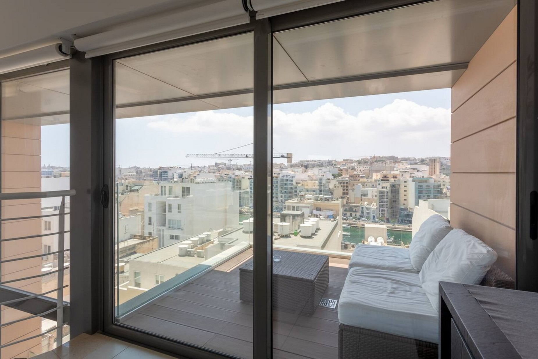1 bed Apartment For Sale in St Julian's, St Julian's - thumb 13