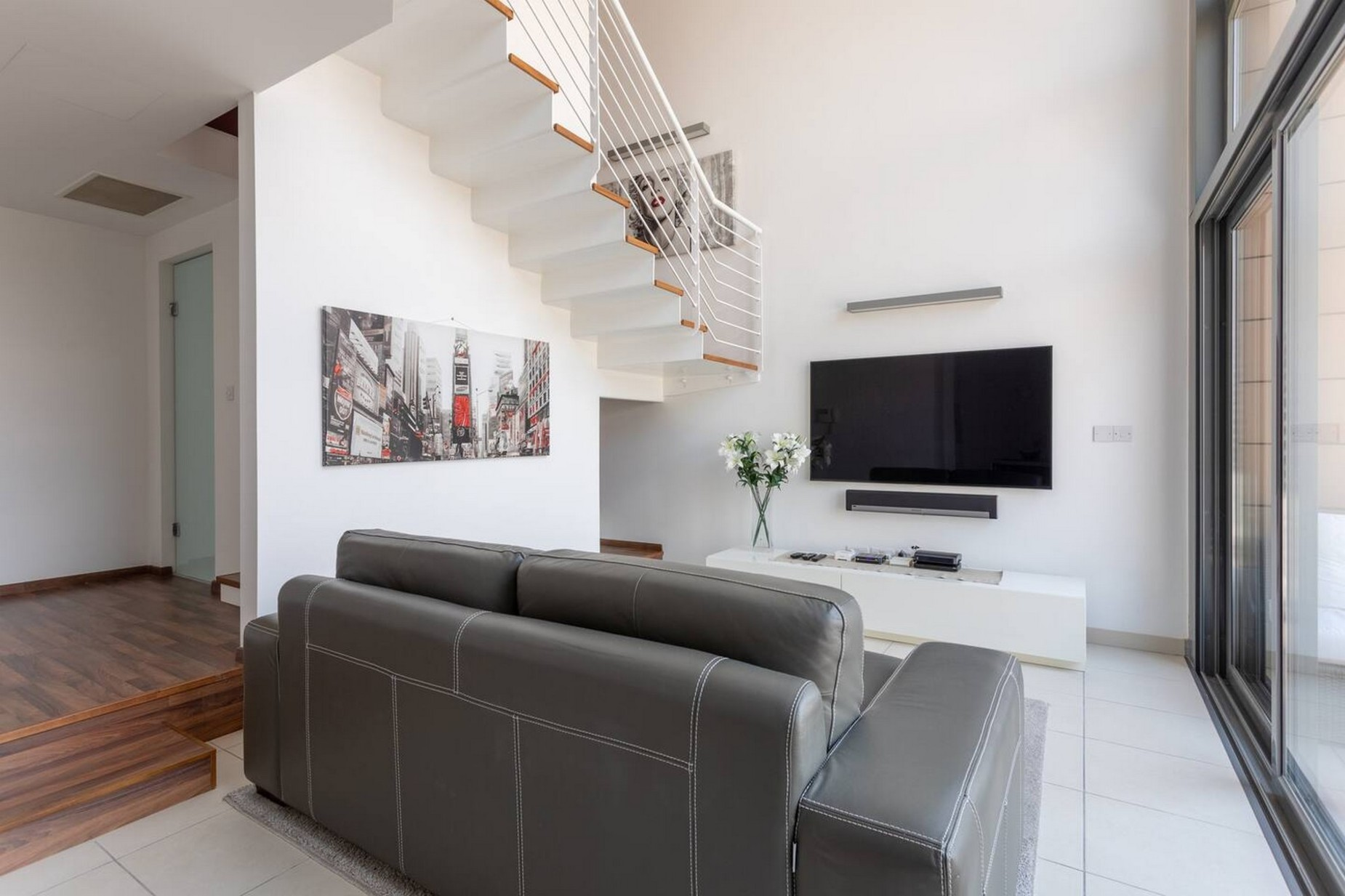 1 bed Apartment For Sale in St Julian's, St Julian's - thumb 2