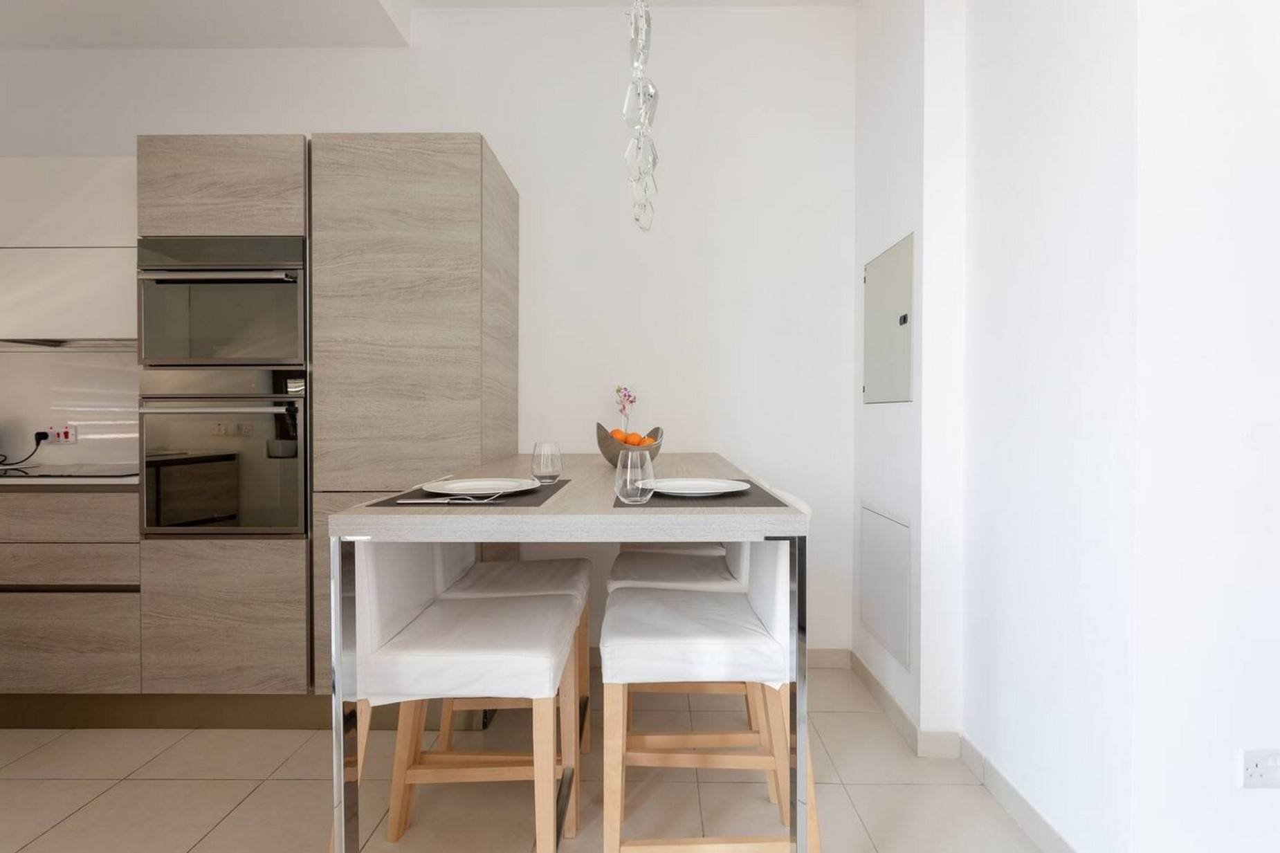 1 bed Apartment For Sale in St Julian's, St Julian's - thumb 7