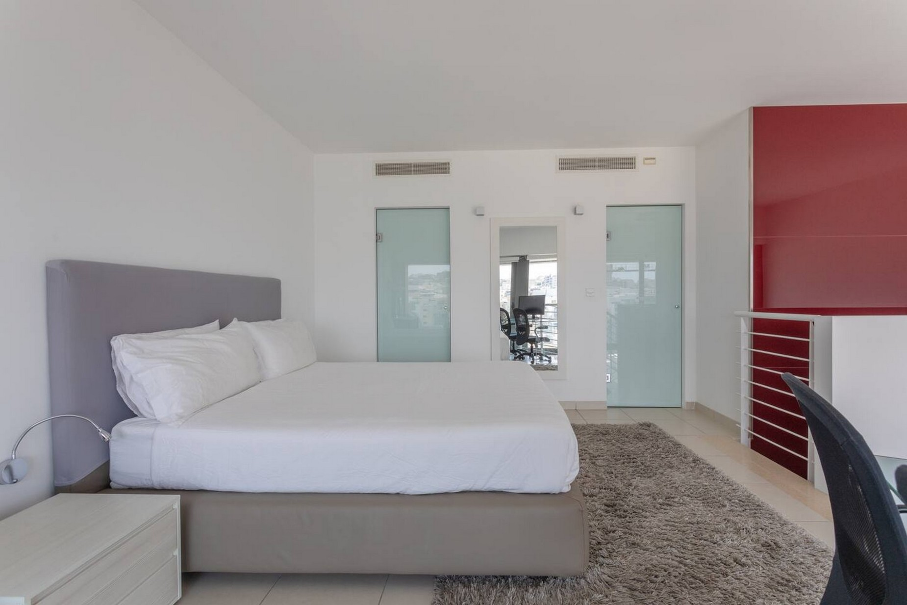 1 bed Apartment For Sale in St Julian's, St Julian's - thumb 14