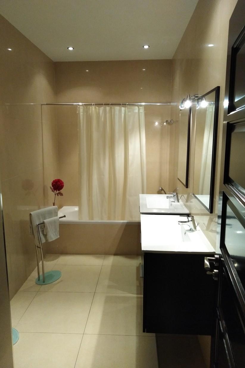 3 bed Apartment For Rent in Ta' Xbiex, Ta' Xbiex - thumb 18