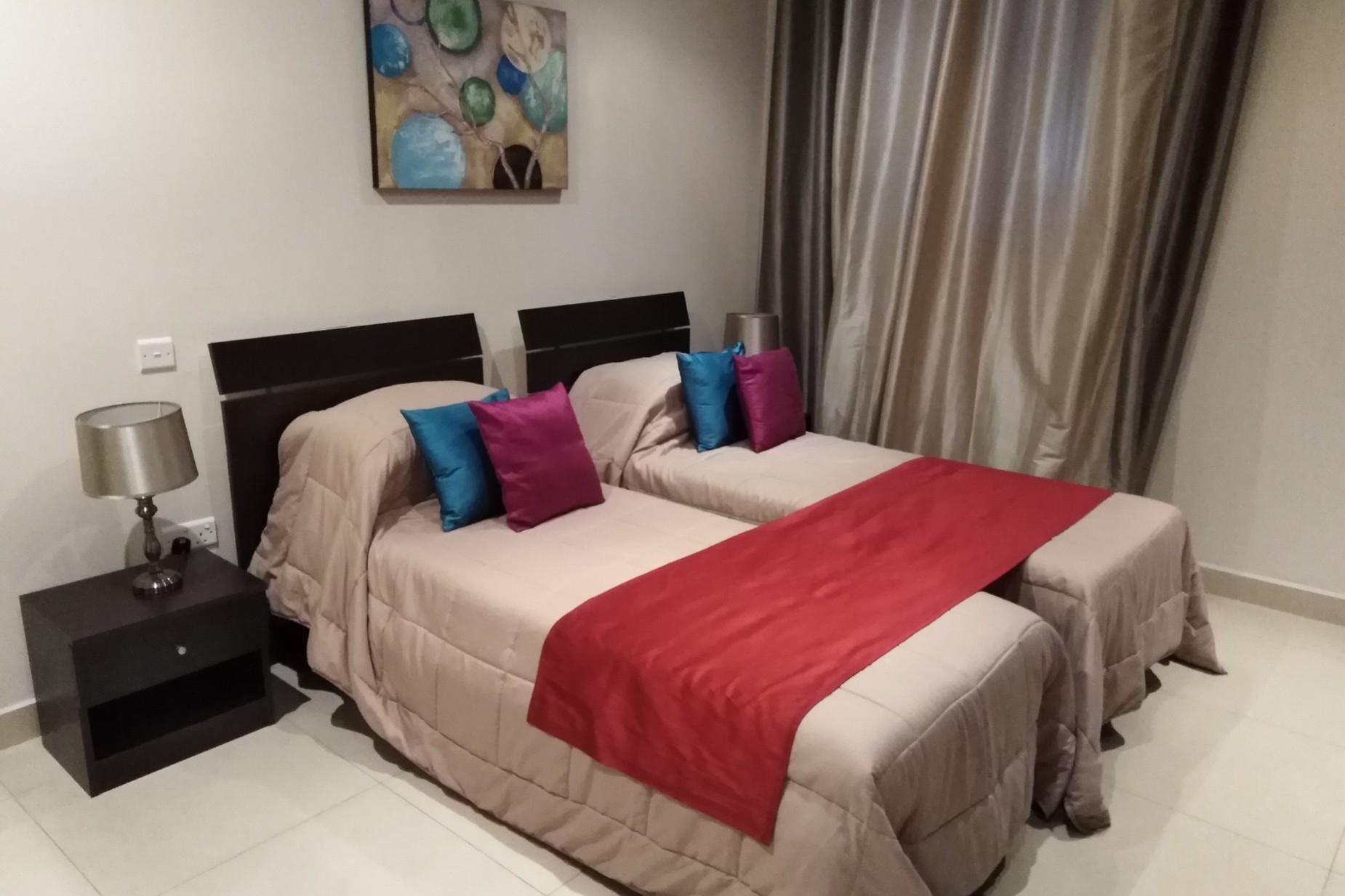 3 bed Apartment For Rent in Ta' Xbiex, Ta' Xbiex - thumb 14