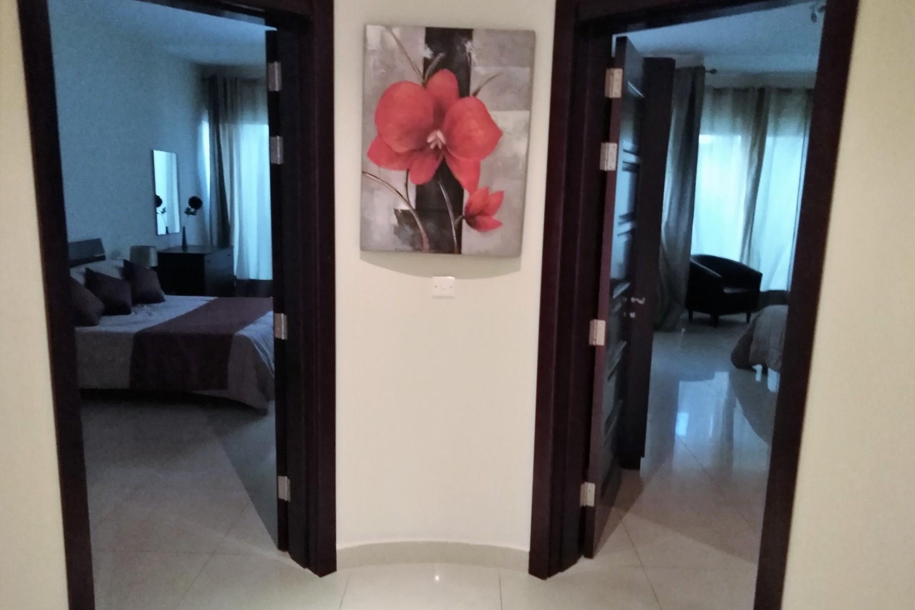3 bed Apartment For Rent in Ta' Xbiex, Ta' Xbiex - thumb 16