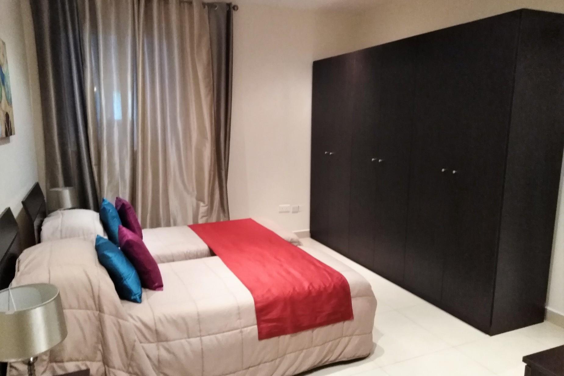 3 bed Apartment For Rent in Ta' Xbiex, Ta' Xbiex - thumb 15