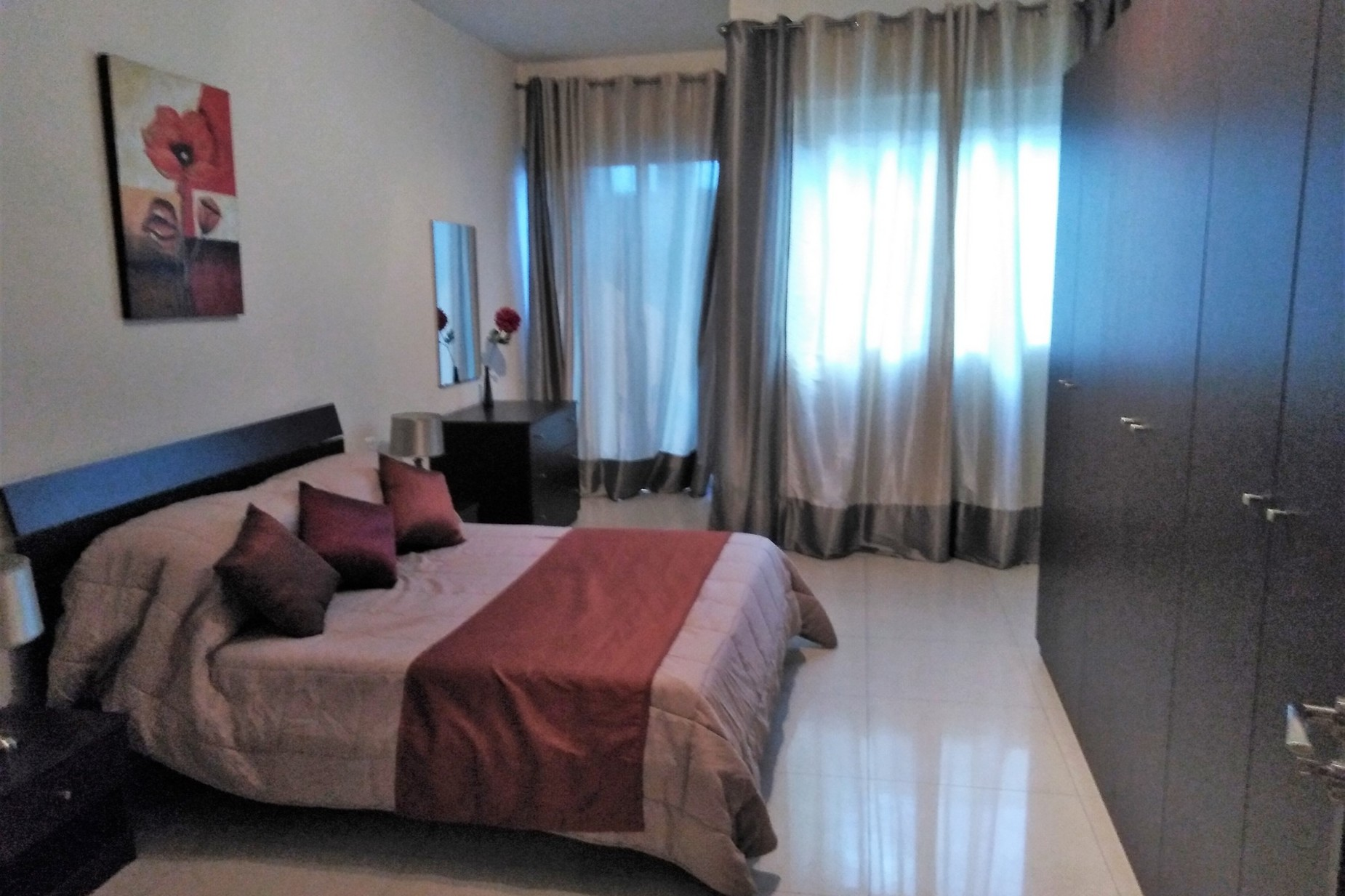 3 bed Apartment For Rent in Ta' Xbiex, Ta' Xbiex - thumb 19
