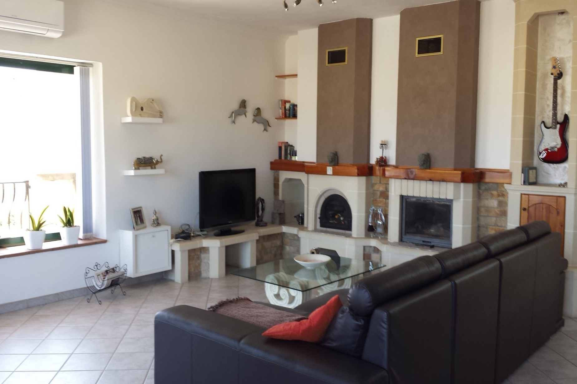 3 bed Villa For Rent in Iklin, Iklin - thumb 3