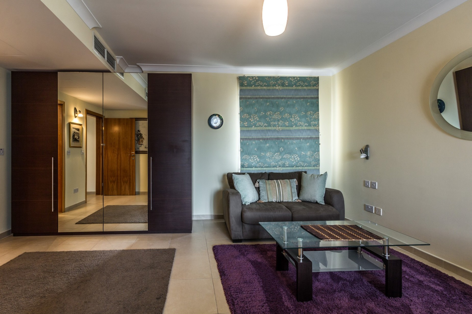 4 bed Apartment For Rent in St Julian's, St Julian's - thumb 8