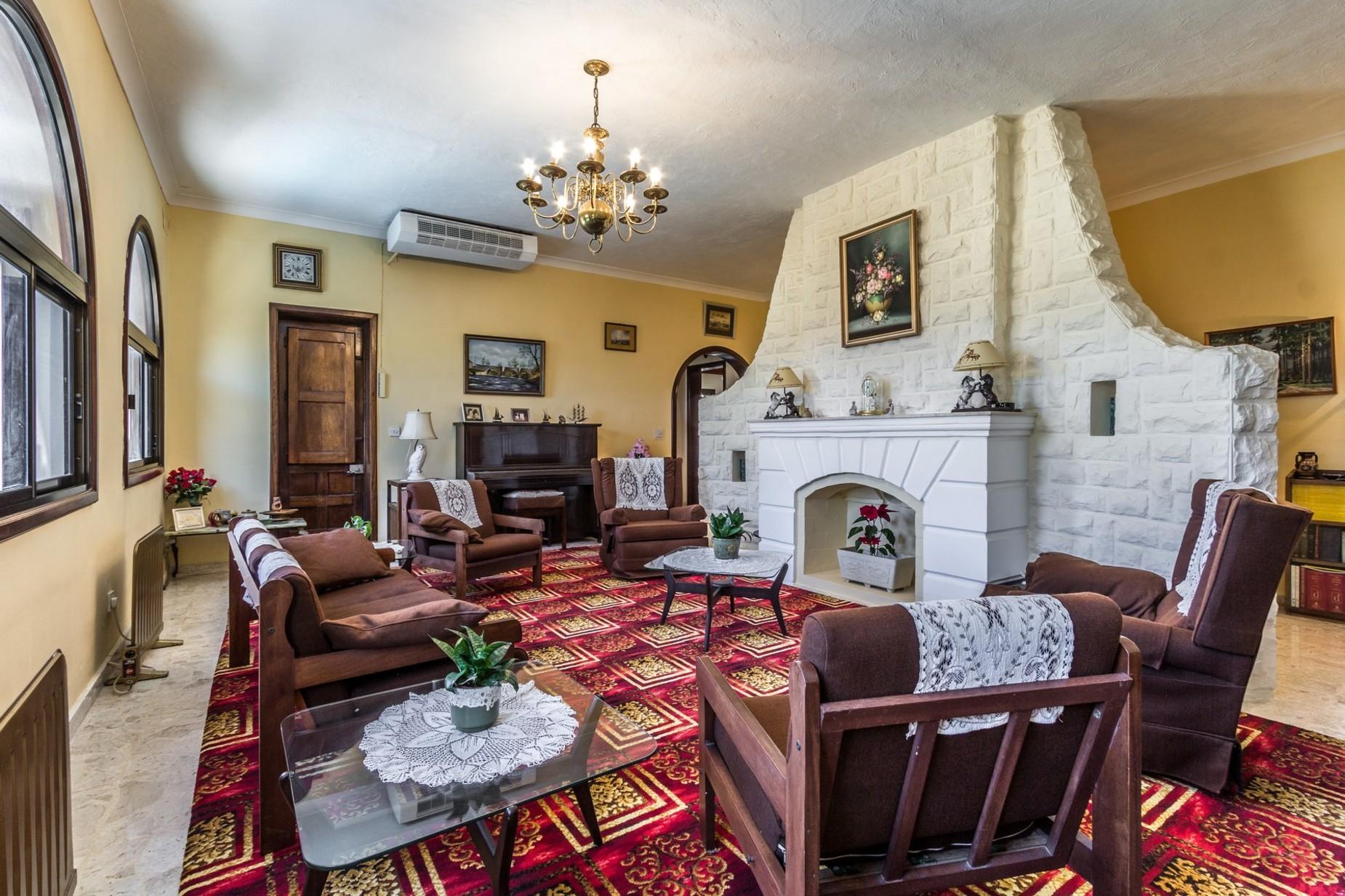 3 bed Villa For Sale in Mellieha, Mellieha - thumb 2