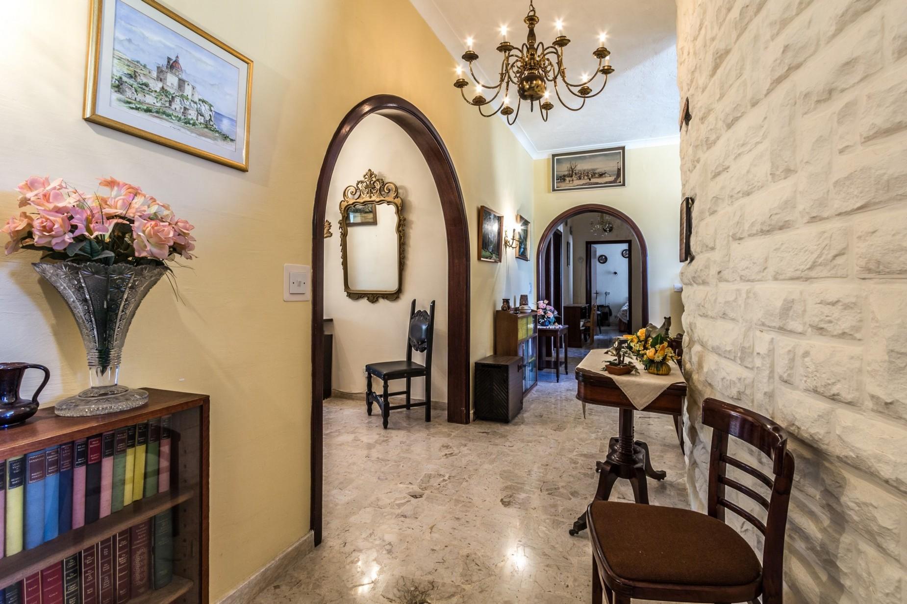 3 bed Villa For Sale in Mellieha, Mellieha - thumb 11