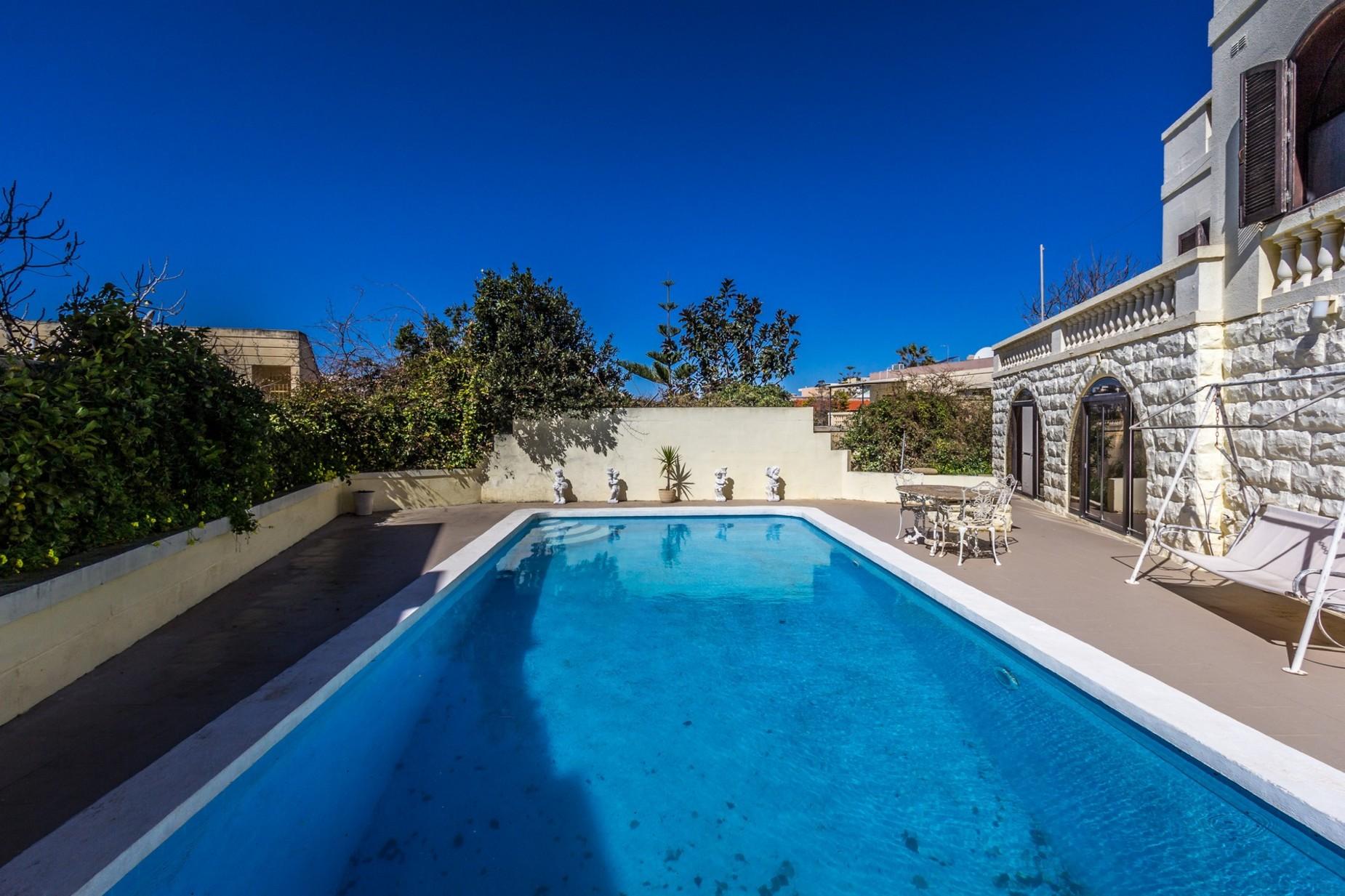 3 bed Villa For Sale in Mellieha, Mellieha - thumb 17