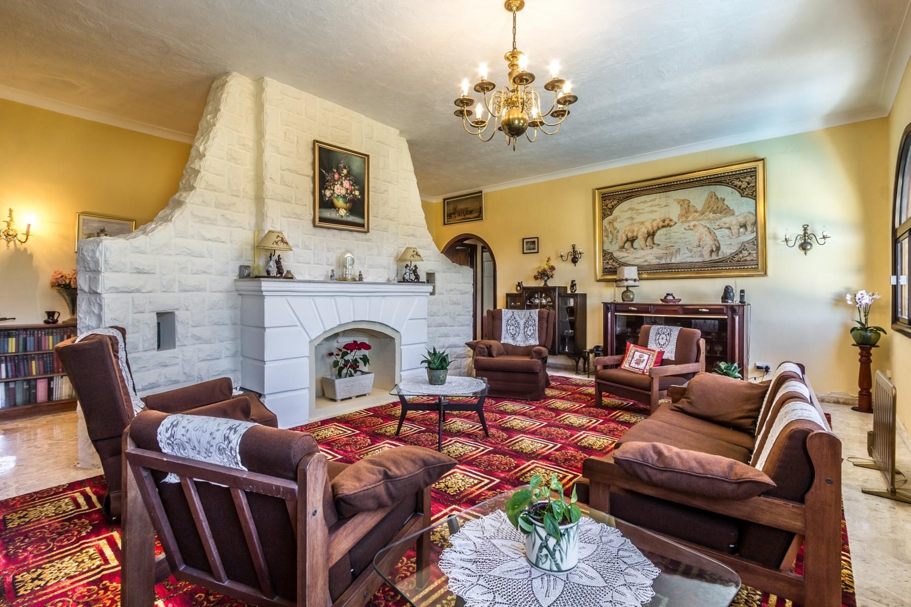 3 bed Villa For Sale in Mellieha, Mellieha - thumb 5