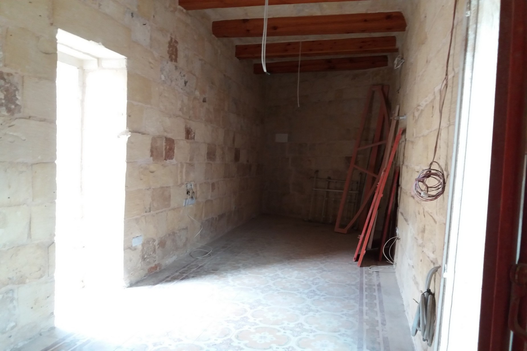 3 bed House of Character For Sale in Qormi, Qormi - thumb 9