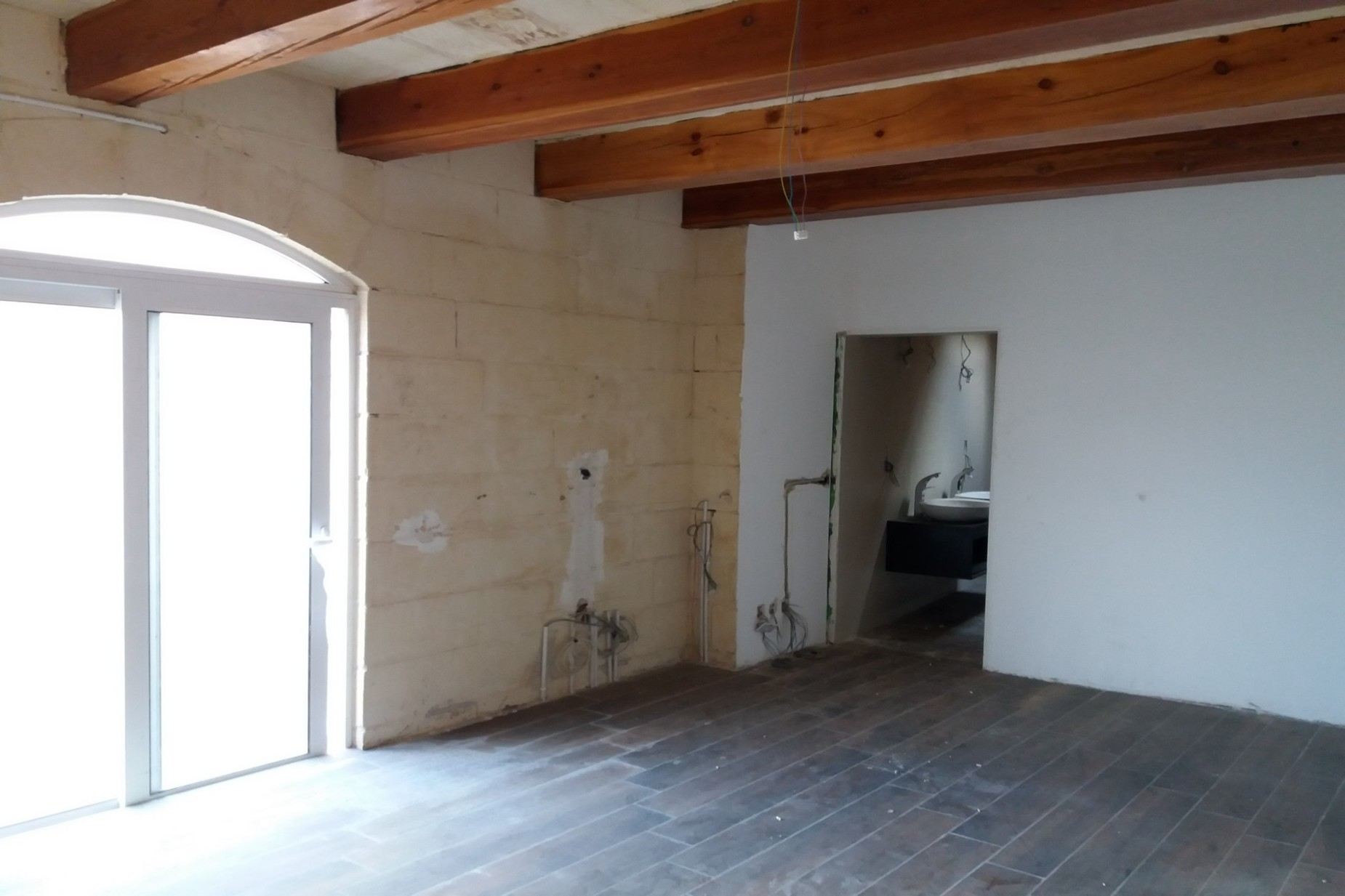 3 bed House of Character For Sale in Qormi, Qormi - thumb 10