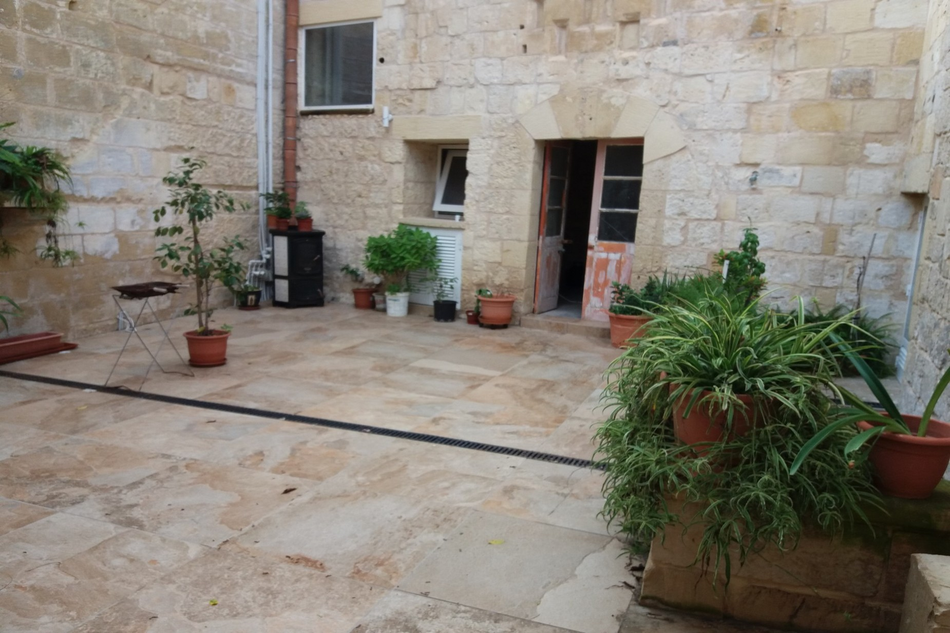 3 bed House of Character For Sale in Qormi, Qormi - thumb 3