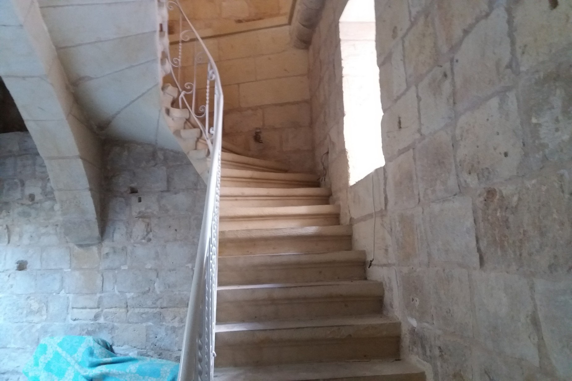 3 bed House of Character For Sale in Qormi, Qormi - thumb 8