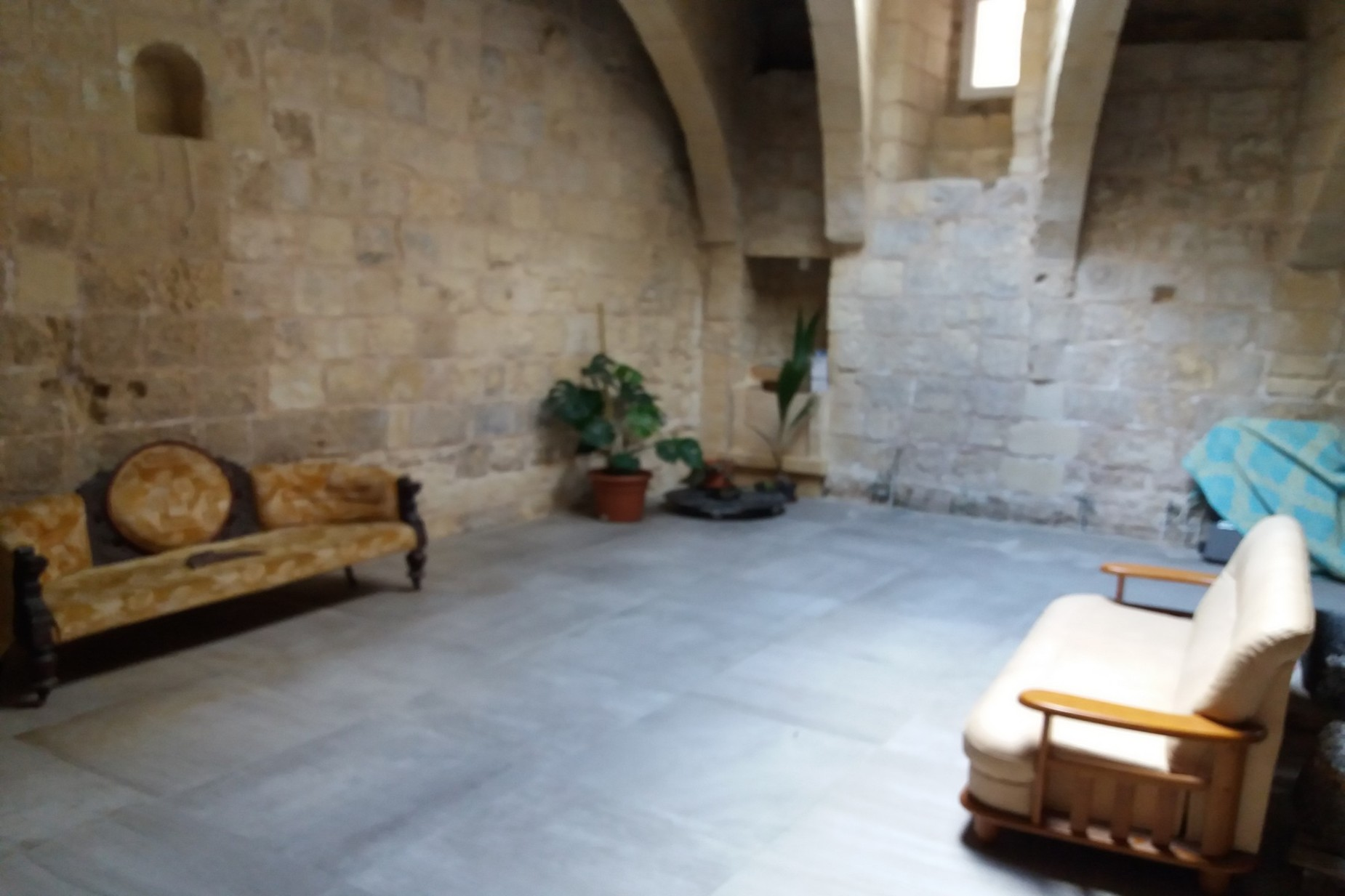 3 bed House of Character For Sale in Qormi, Qormi - thumb 4