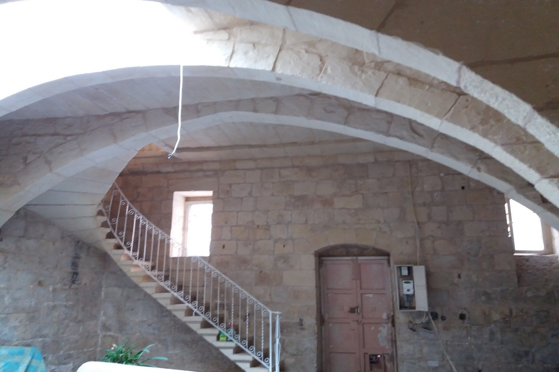 3 bed House of Character For Sale in Qormi, Qormi - thumb 6