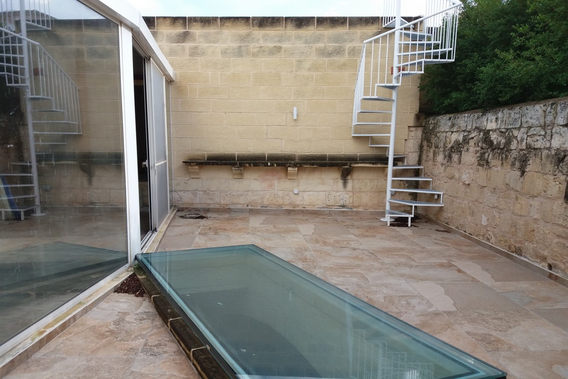 3 bed House of Character For Sale in Qormi, Qormi - thumb 12